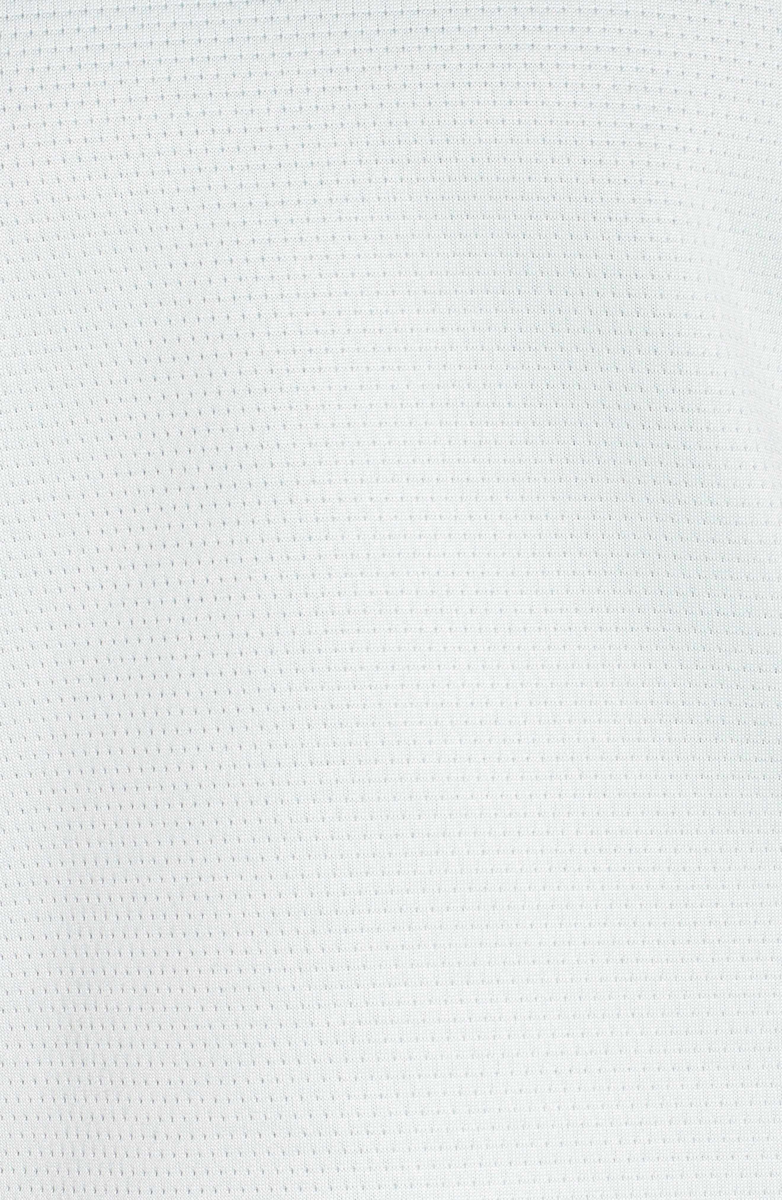 Sportswear Teched Out Tank,                             Alternate thumbnail 6, color,                             022