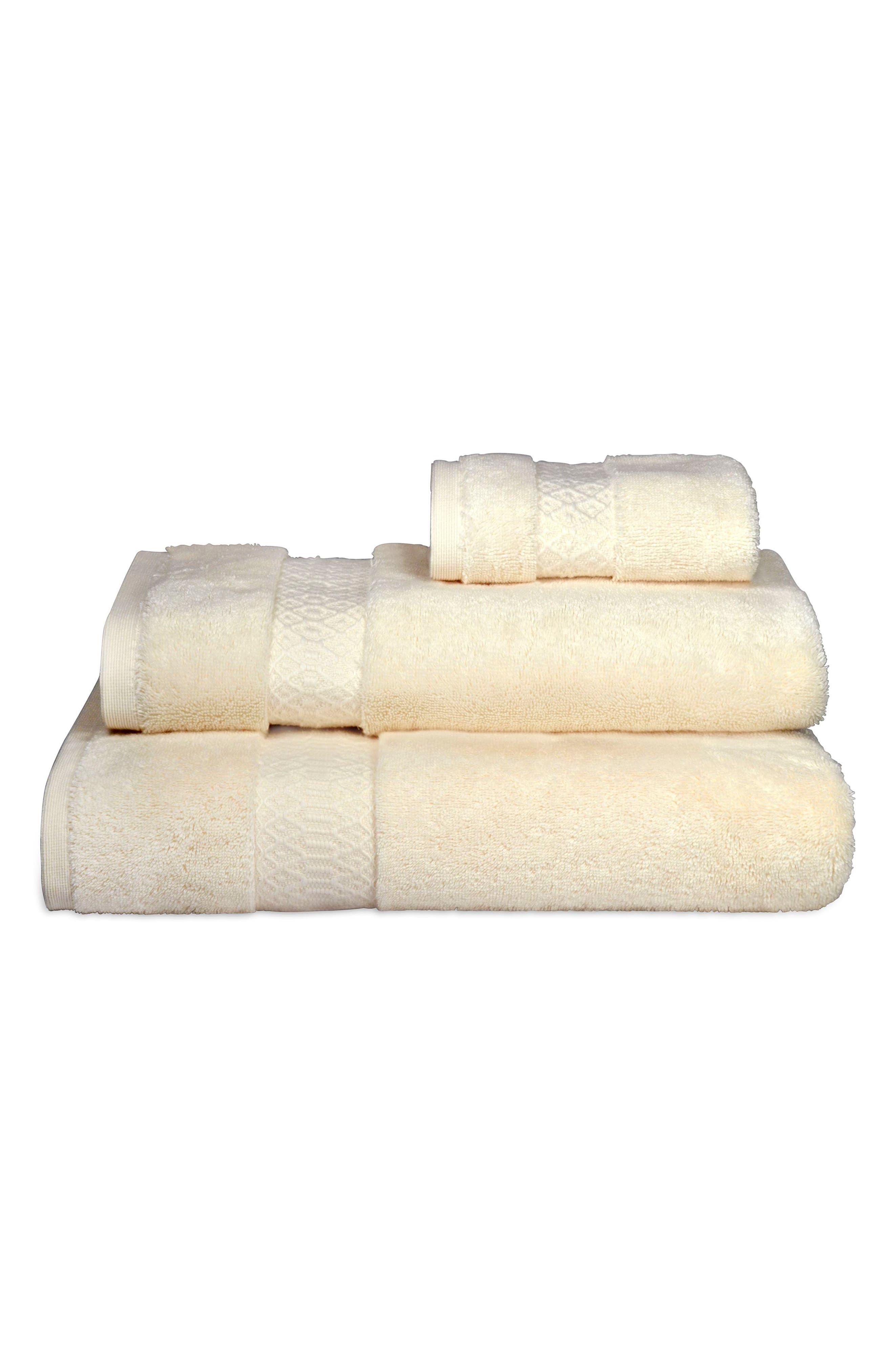 'Kalan' Supima<sup>®</sup> Cotton Bath Towel,                             Alternate thumbnail 17, color,