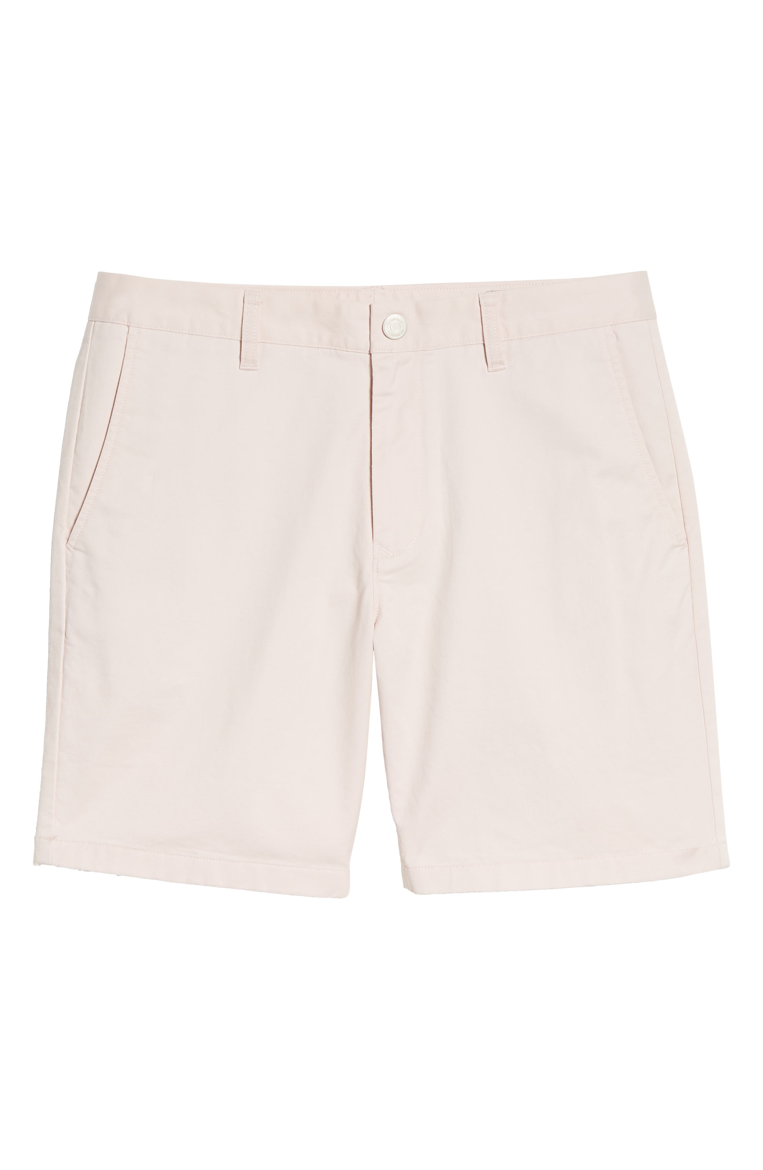 Stretch Chino 7-Inch Shorts,                             Alternate thumbnail 74, color,