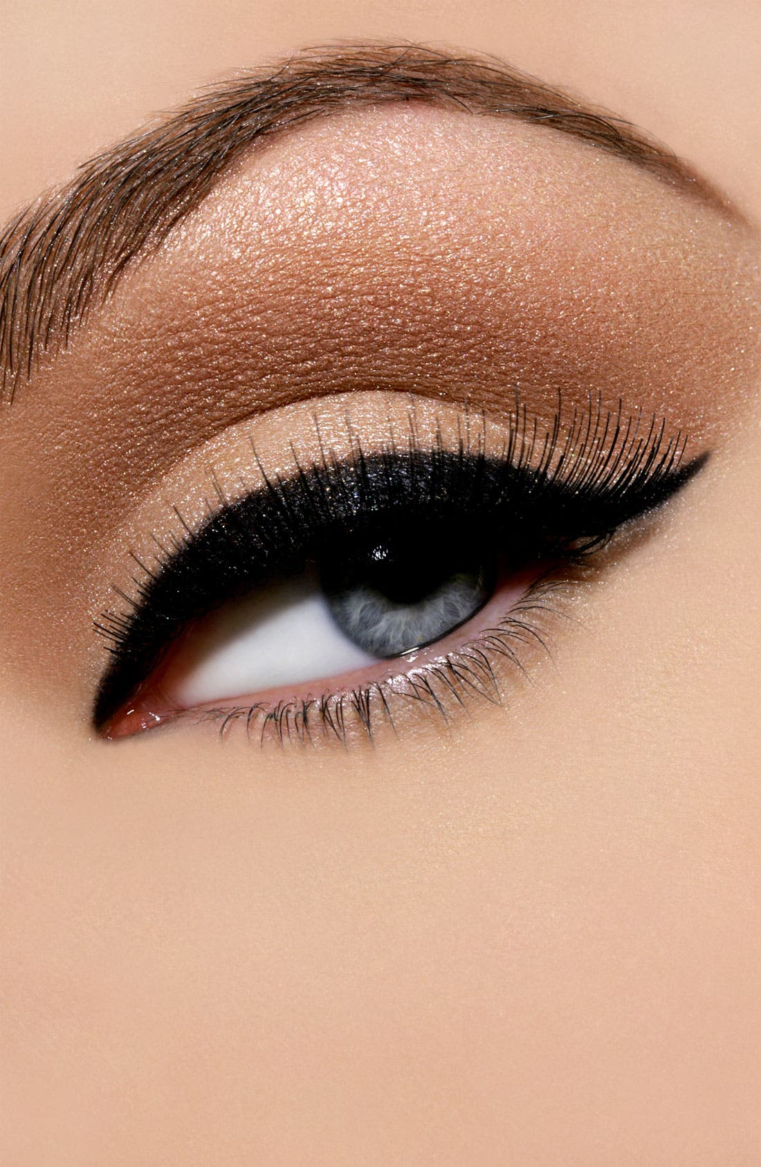 SPACE.NK.apothecary Kevyn Aucoin Beauty The Precision Liquid Liner,                             Alternate thumbnail 5, color,                             BLACK