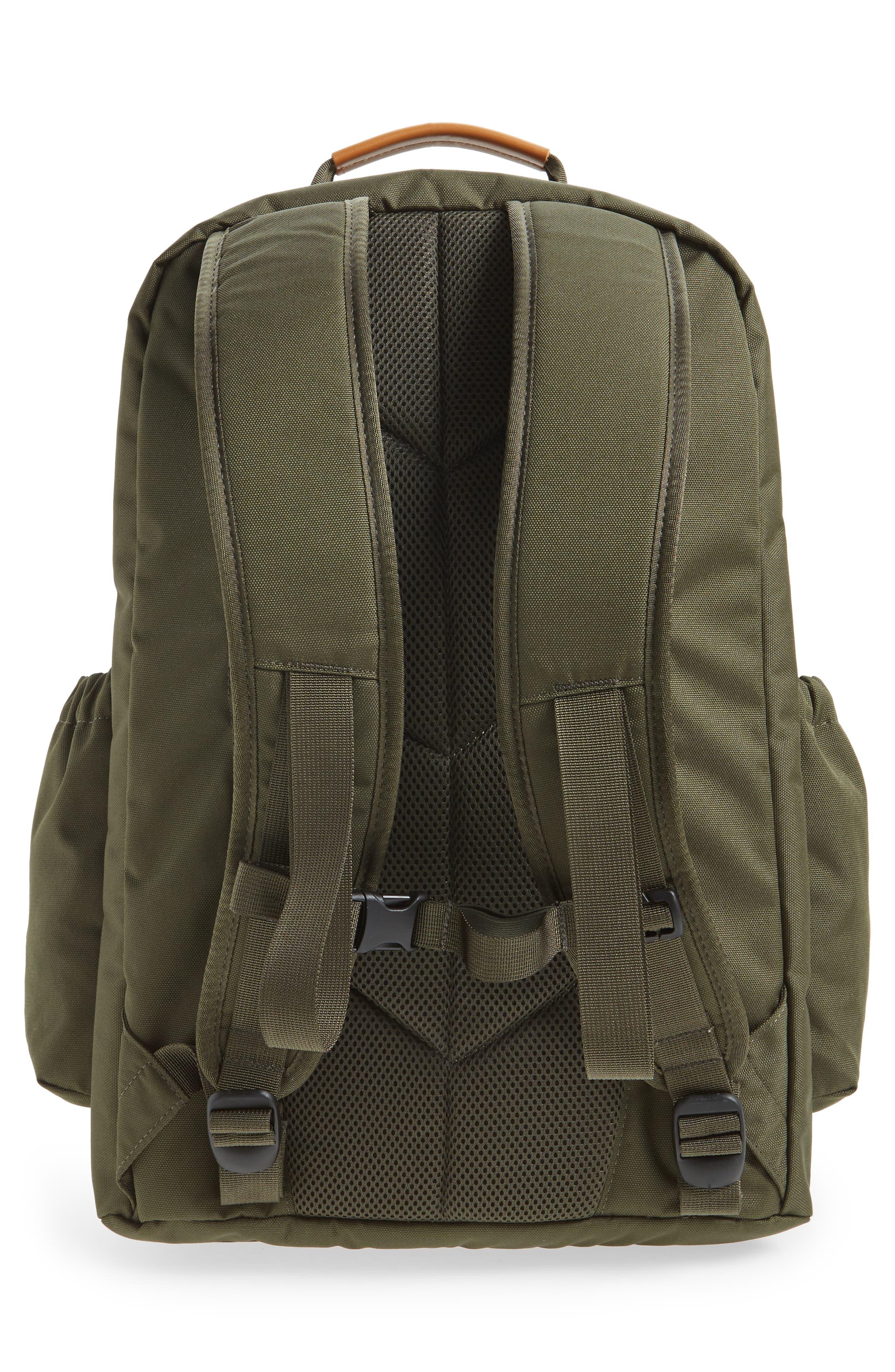Arid Backpack,                             Alternate thumbnail 8, color,