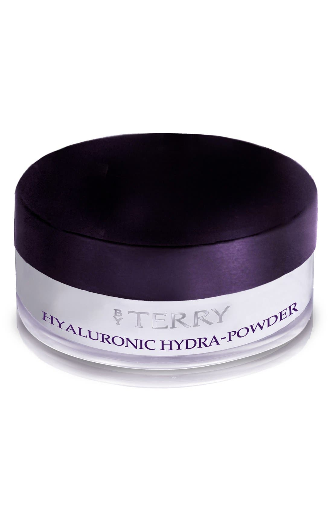 SPACE.NK.apothecary By Terry Hyaluronic Hydra-Powder,                             Main thumbnail 1, color,                             NO COLOR