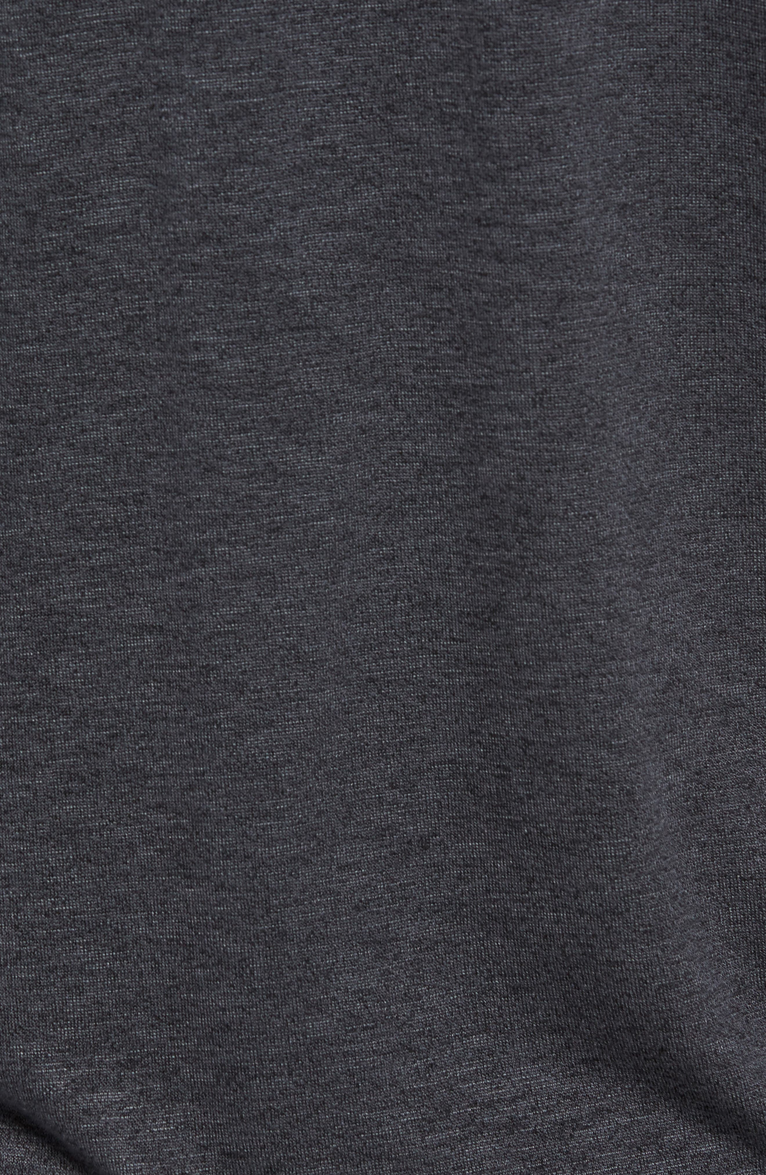Long Sleeve T-Shirt,                             Alternate thumbnail 30, color,
