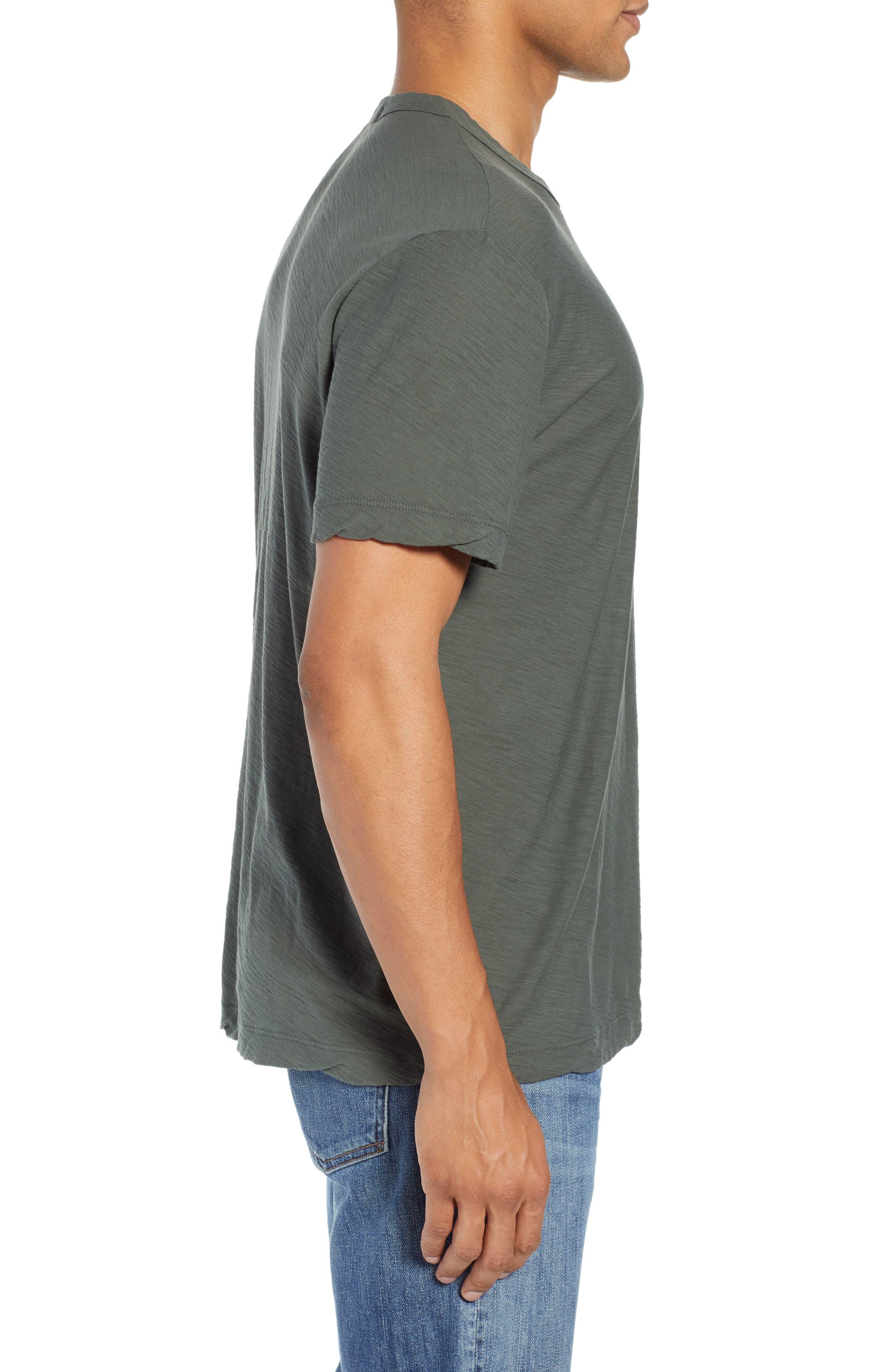 Regular Fit Shirt,                             Alternate thumbnail 3, color,                             304