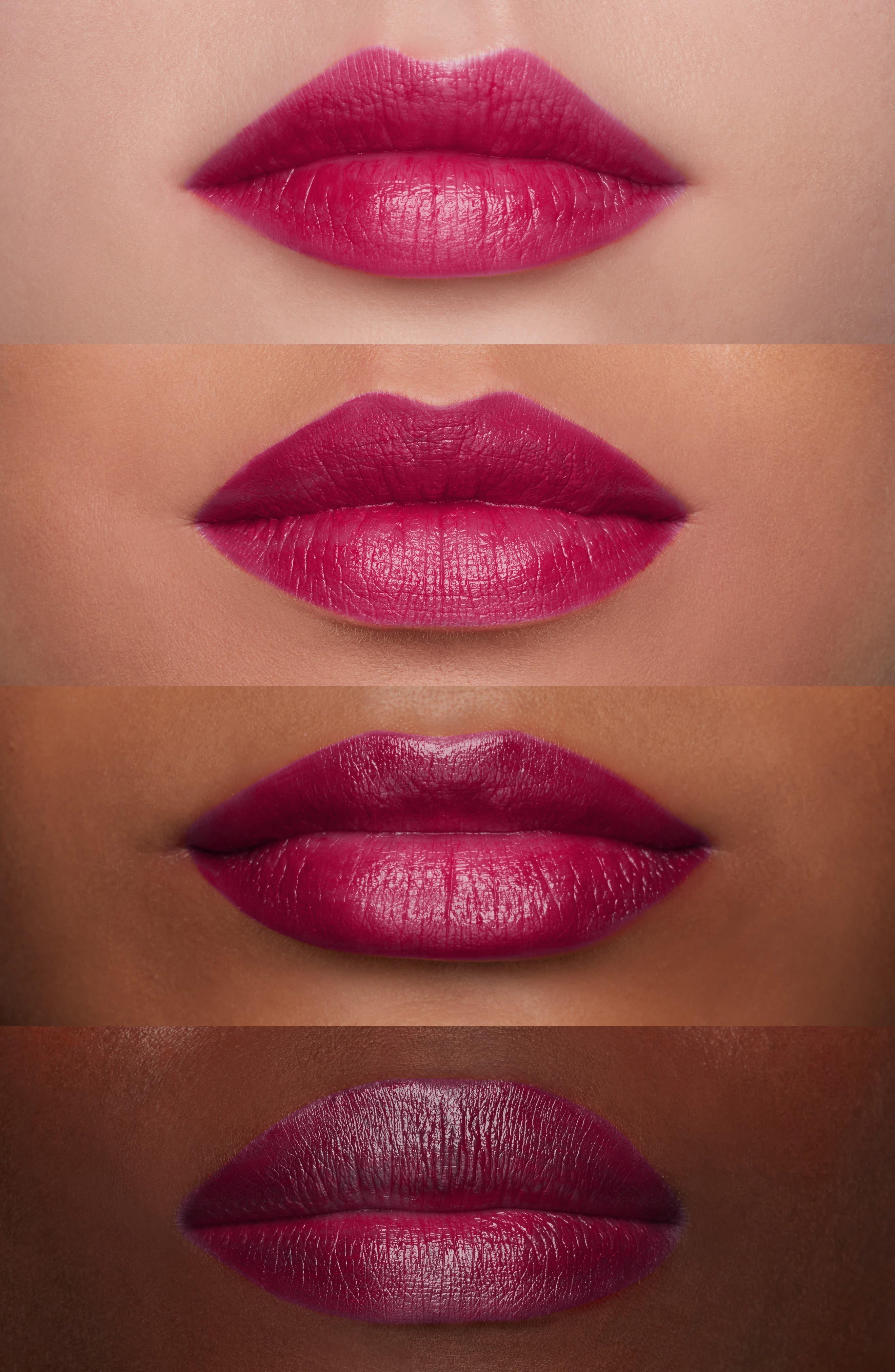 MAC Mineralize Rich Lipstick,                             Alternate thumbnail 58, color,