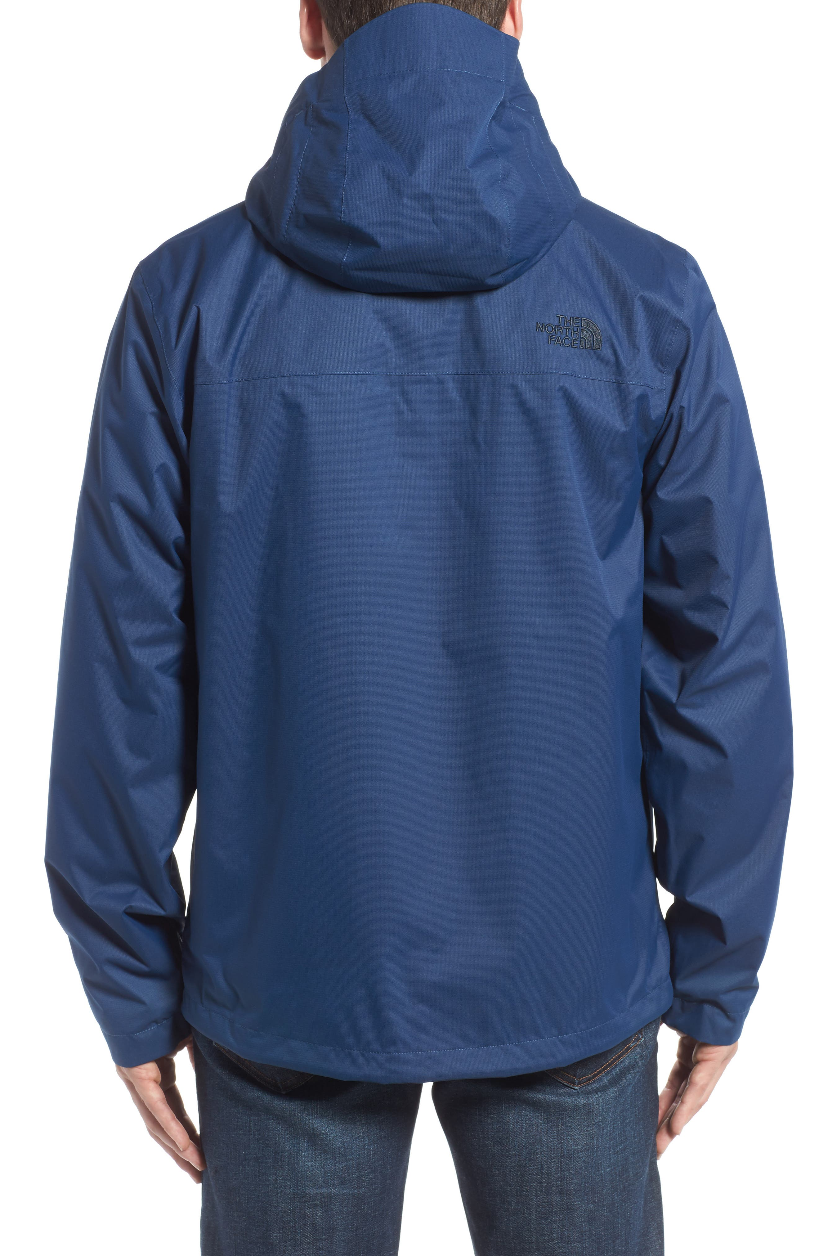 'Arrowood' TriClimate<sup>®</sup> 3-in-1 Jacket,                             Alternate thumbnail 24, color,