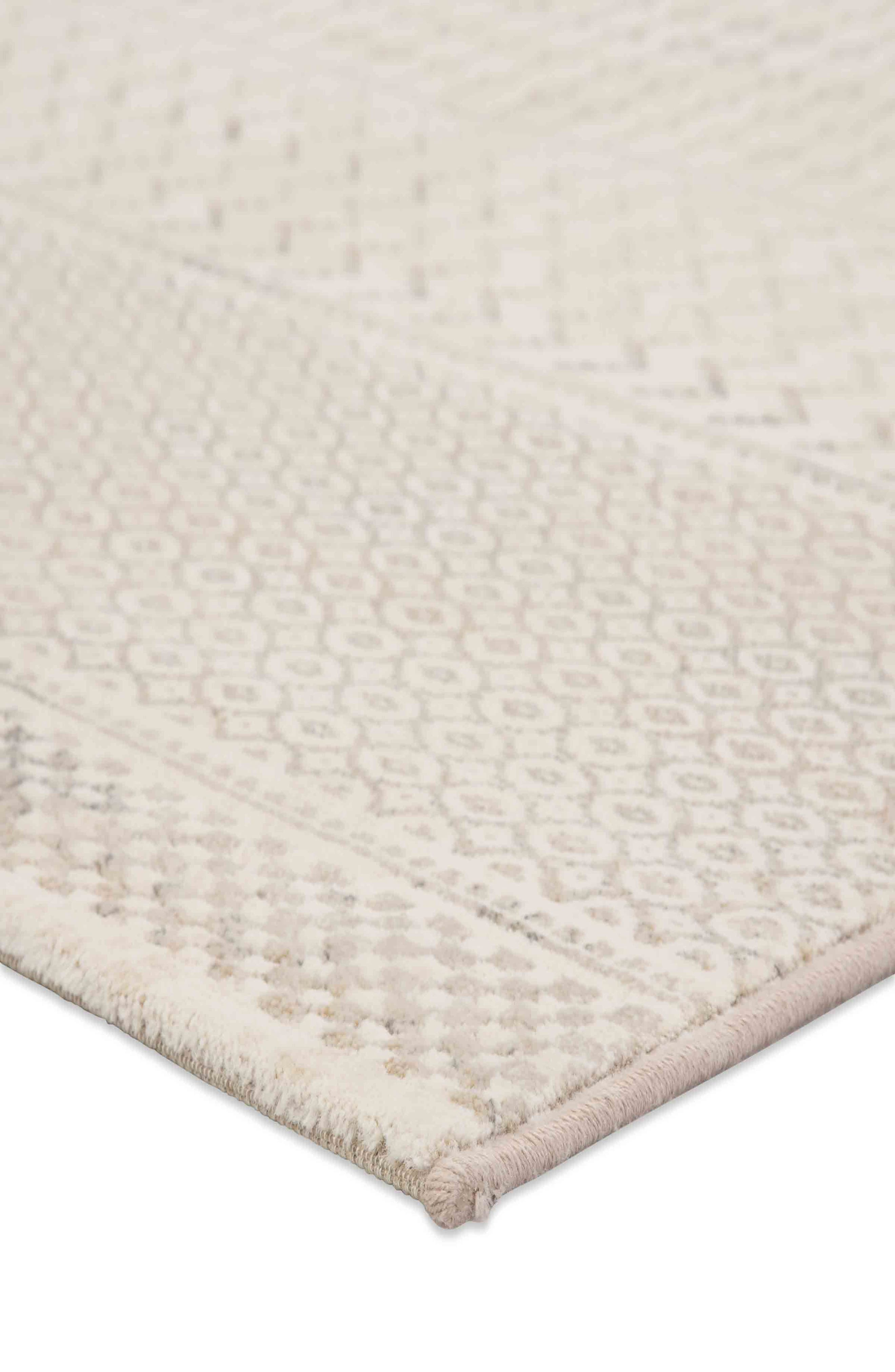 Contemporary Loft Rug,                             Alternate thumbnail 2, color,                             CREAM TAN