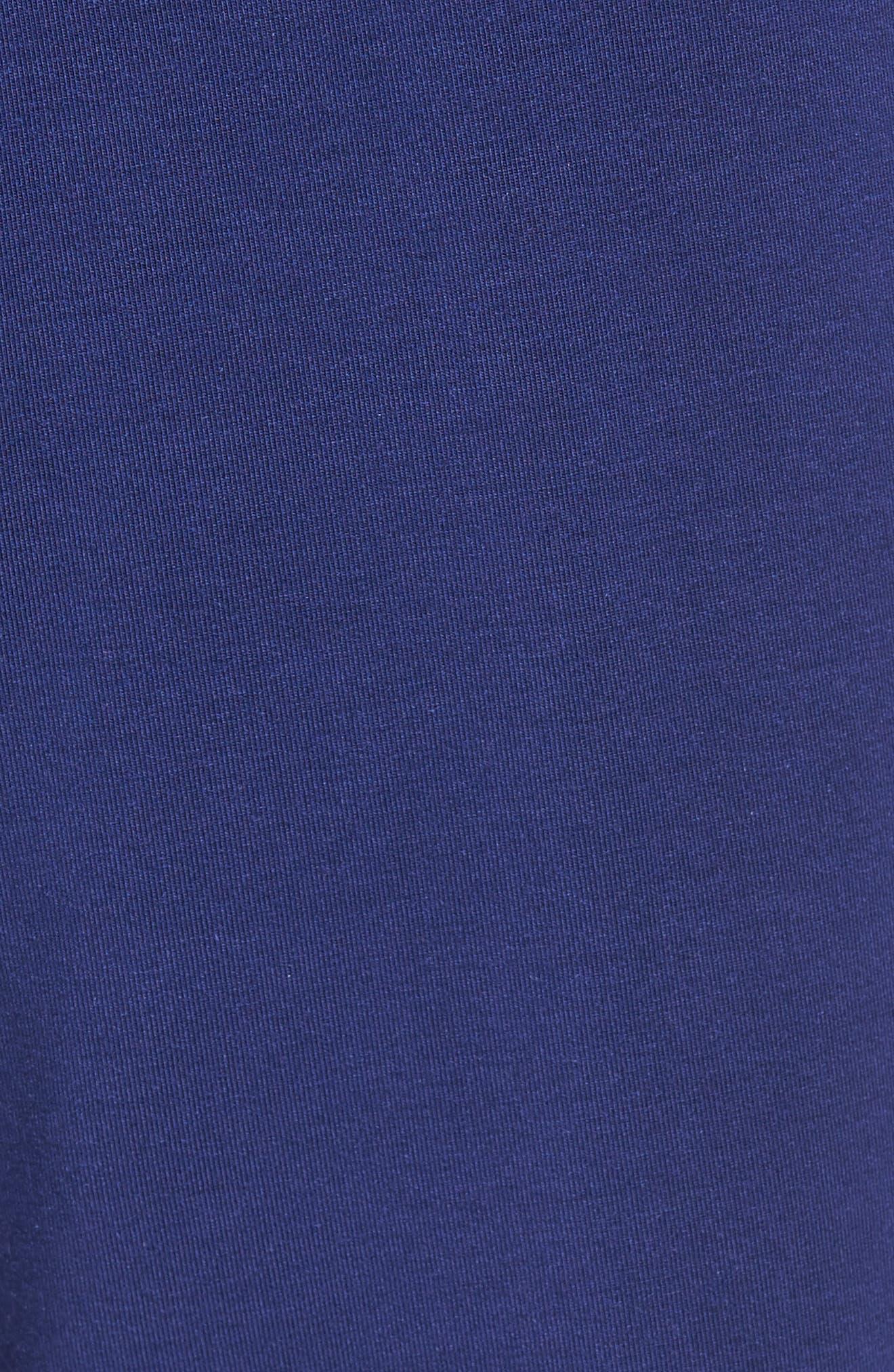 Lounge Shorts,                             Alternate thumbnail 5, color,                             413