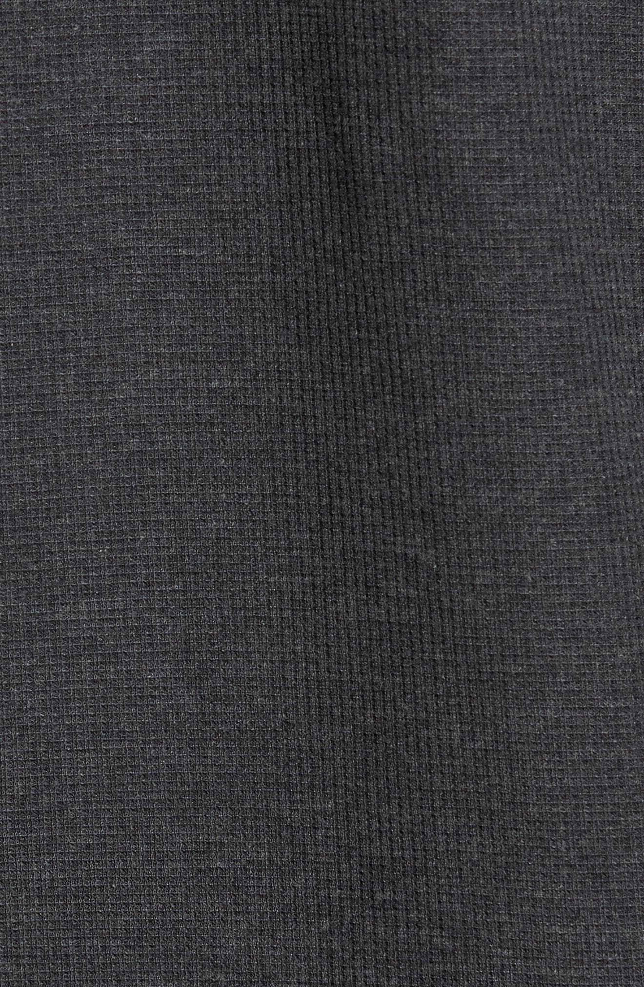 Island Thermal Henley,                             Alternate thumbnail 9, color,