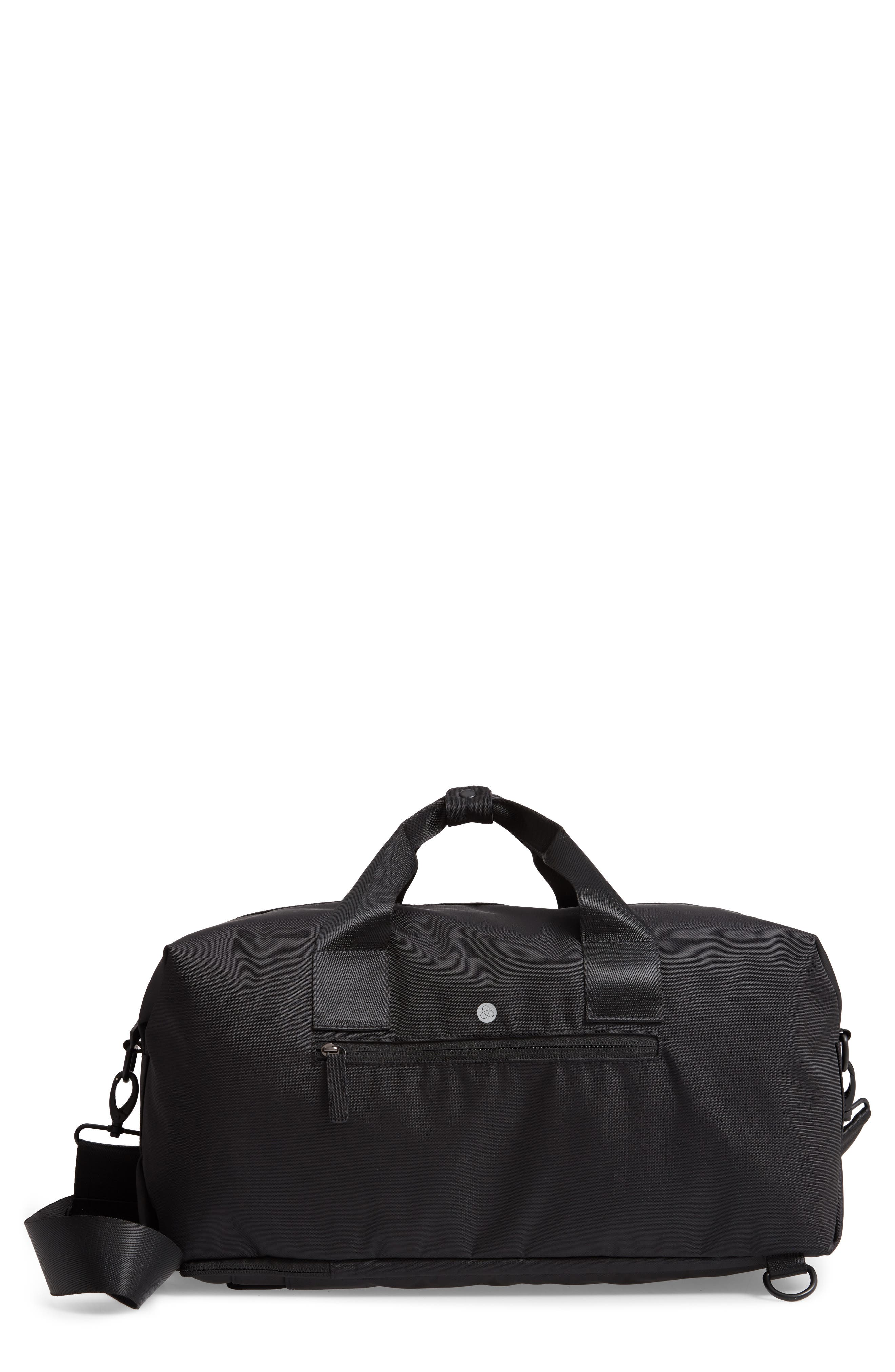 c44875c24313 Buy backpacks for women - Best women s backpacks shop - Cools.com