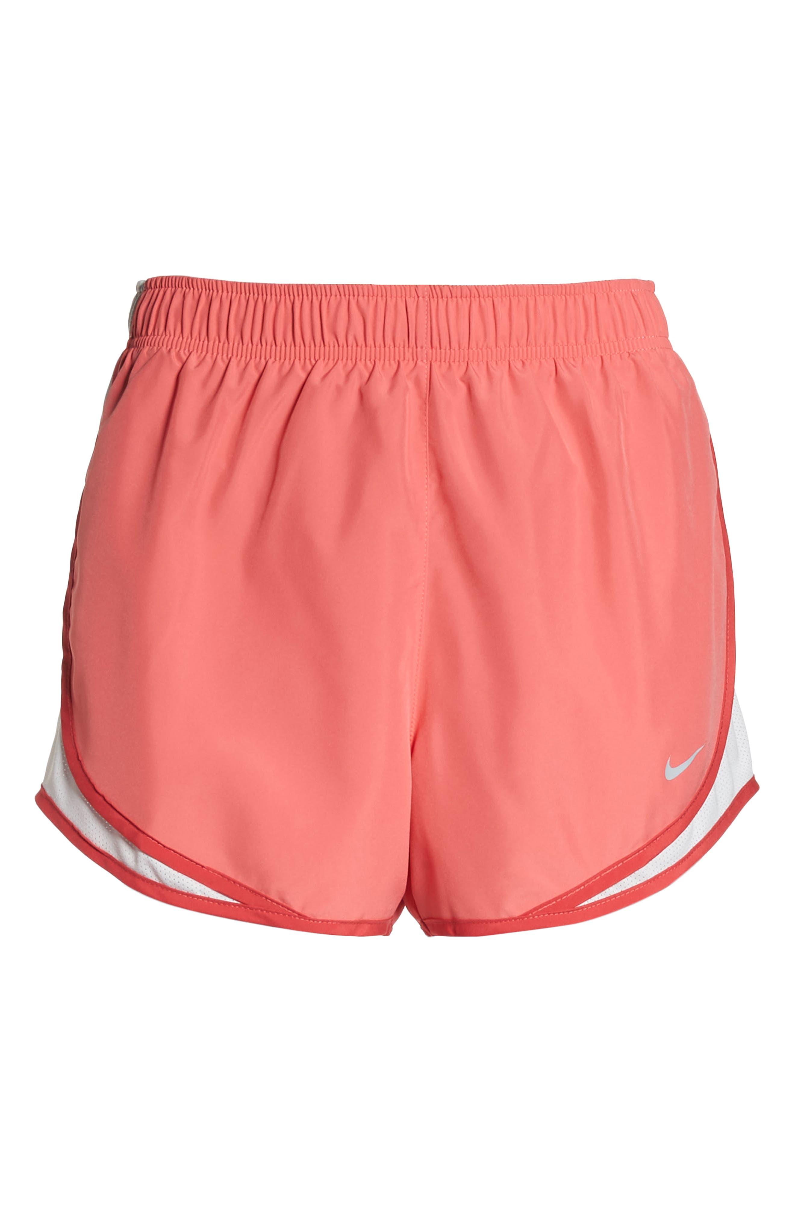 Dry Tempo Running Shorts,                             Alternate thumbnail 437, color,