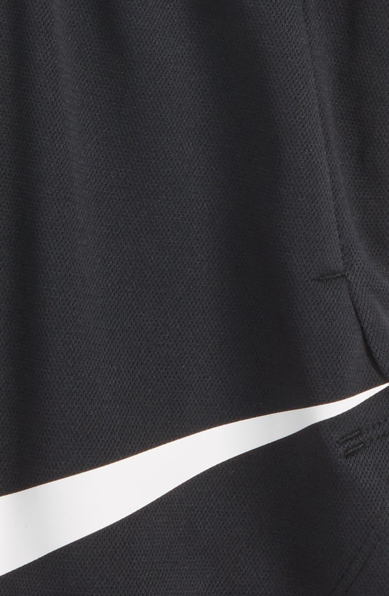 Vent GFX Dri-FIT Shorts,                             Main thumbnail 1, color,                             001