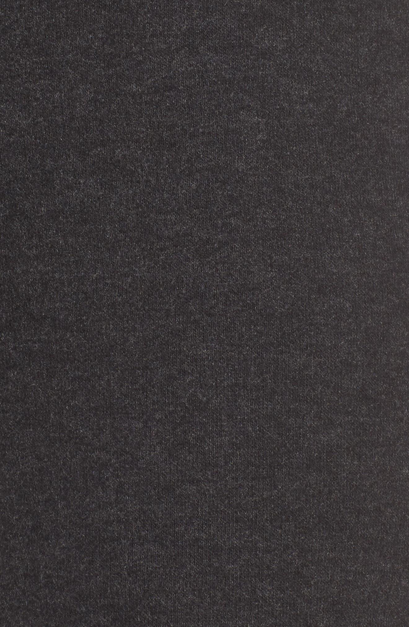 Drawstring Jogger Pants,                             Alternate thumbnail 5, color,                             020