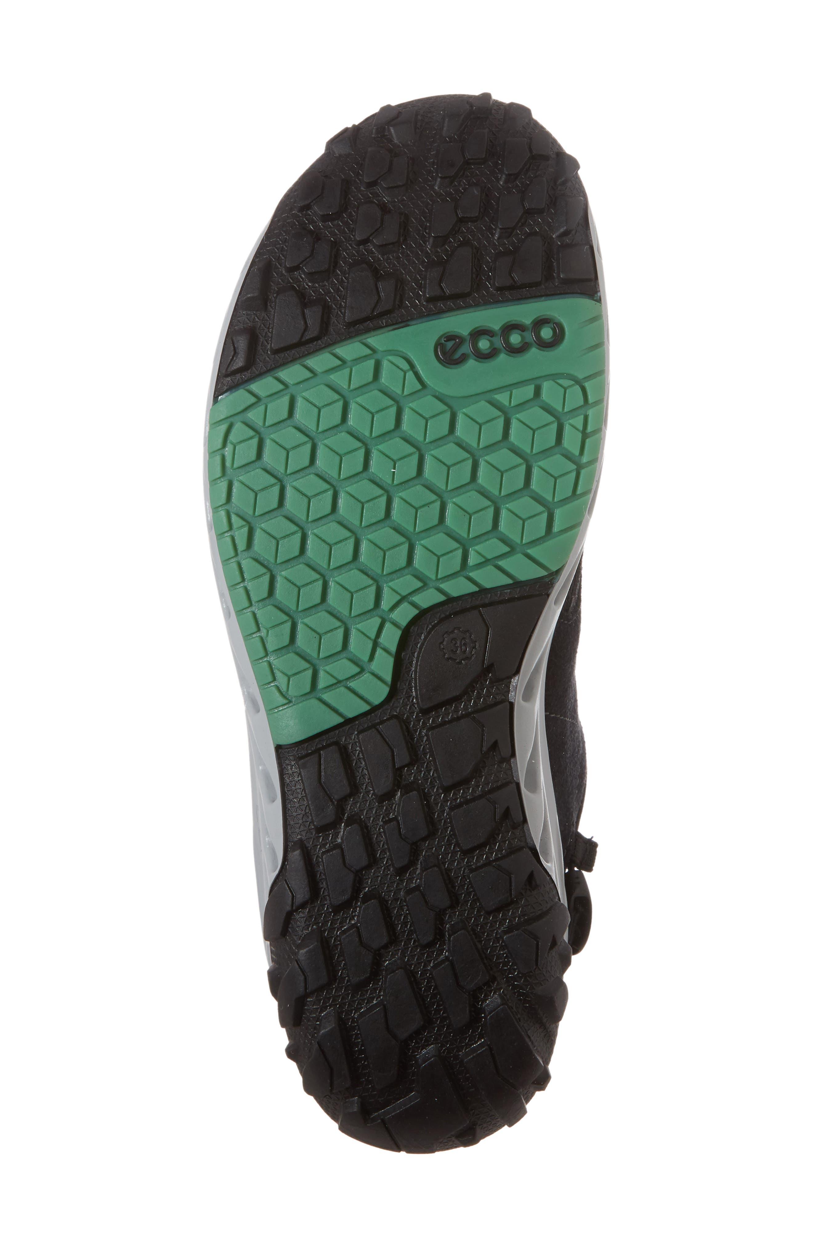 BIOM Venture Sneaker,                             Alternate thumbnail 6, color,