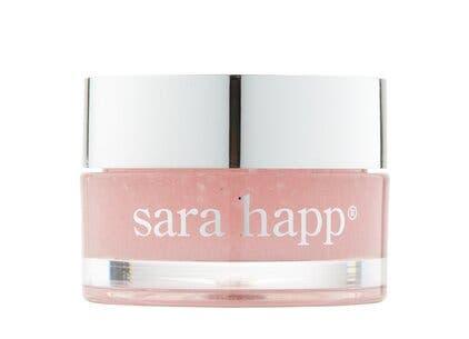 sara happ gift with purchase.