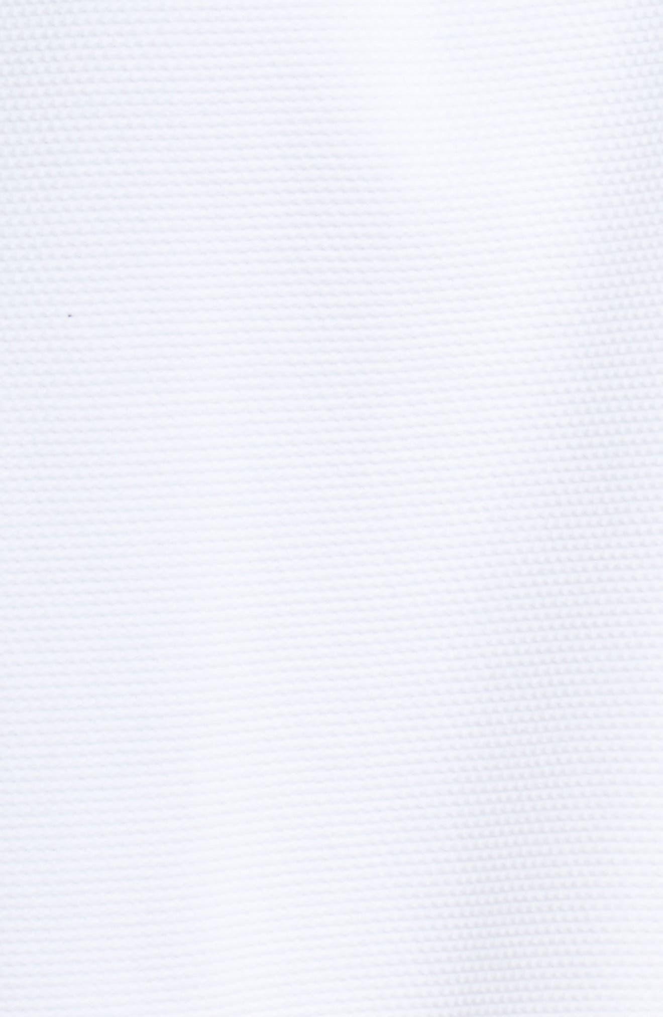 Short Robe,                             Alternate thumbnail 5, color,                             100