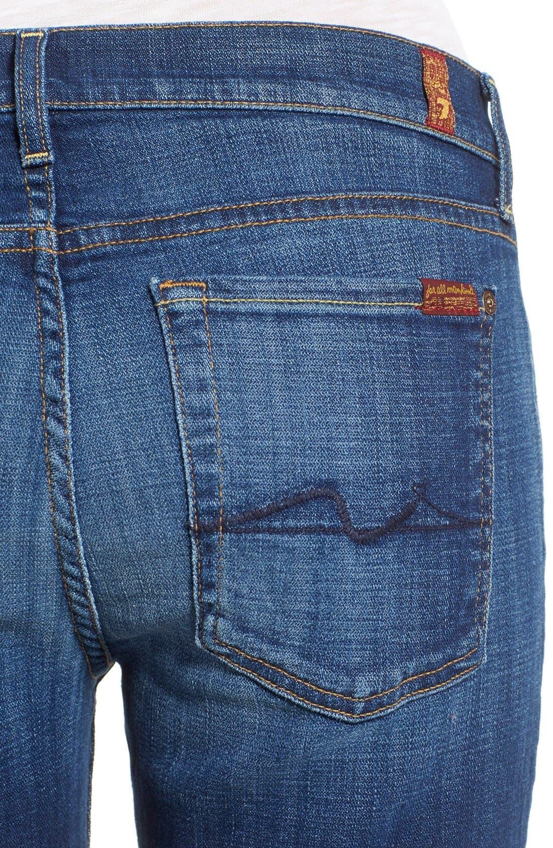 Josefina Boyfriend Jeans,                             Alternate thumbnail 34, color,