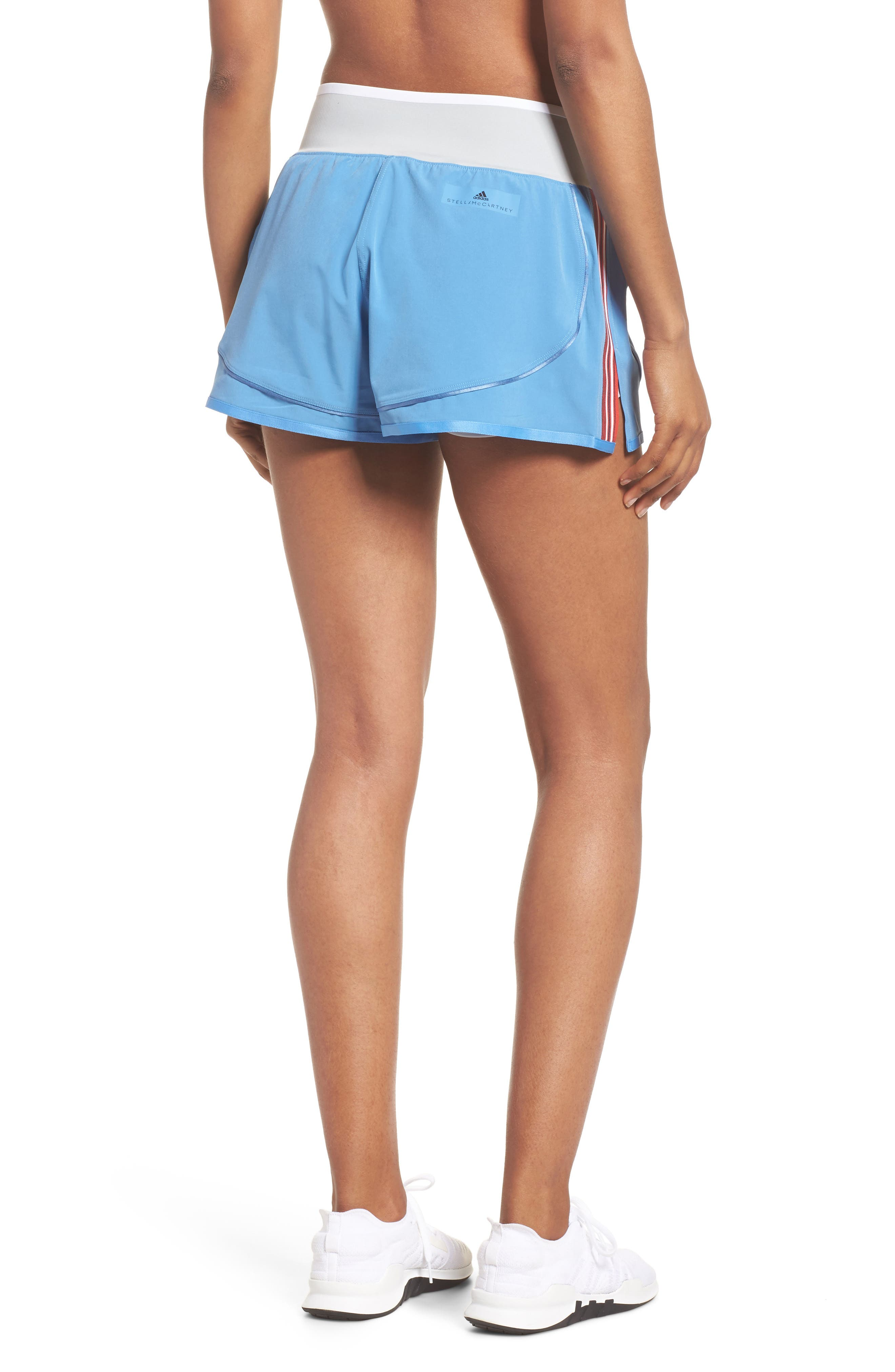 Training High Intensity 2-In-1 Shorts,                             Alternate thumbnail 2, color,                             407
