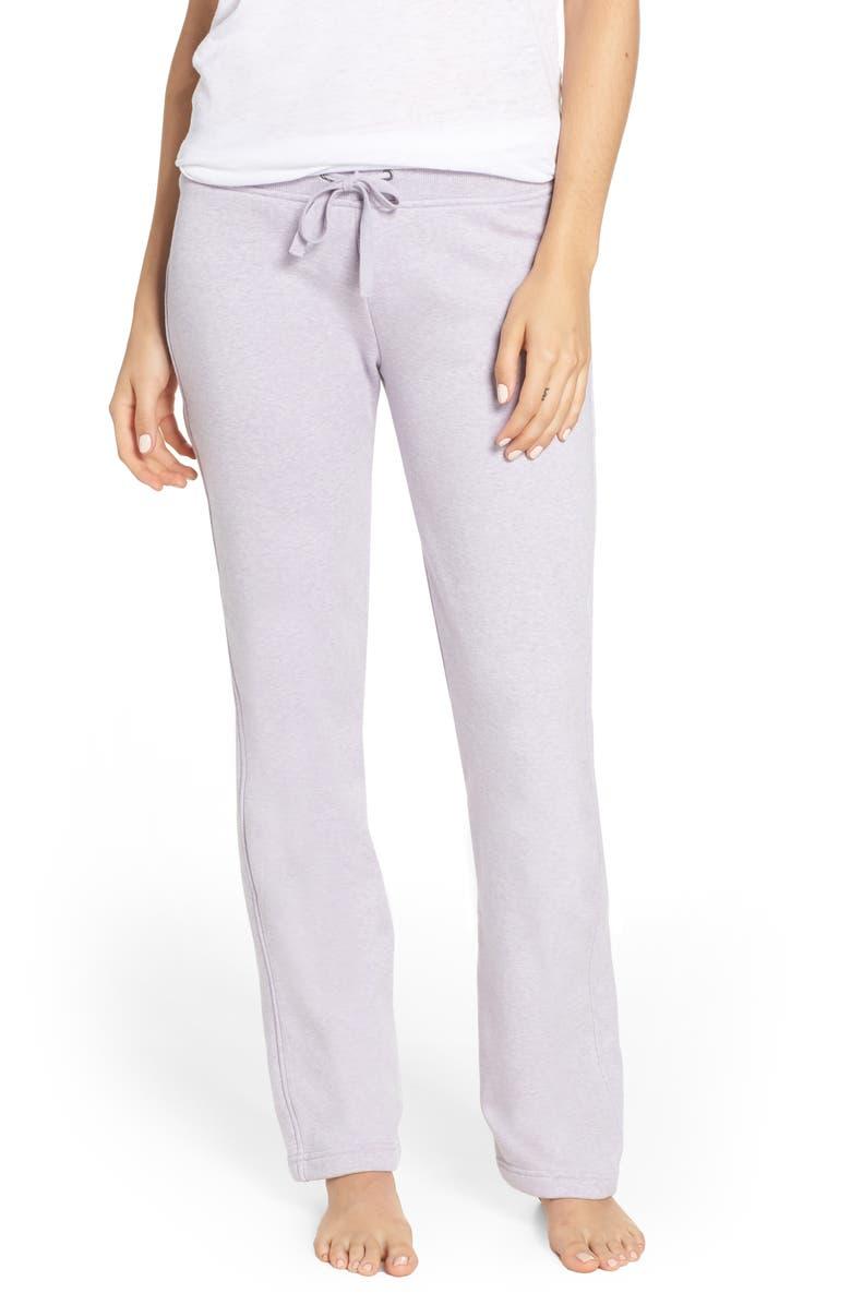 5bff406b3f UGG SUP ®  SUP  Penny Fleece Pants ...