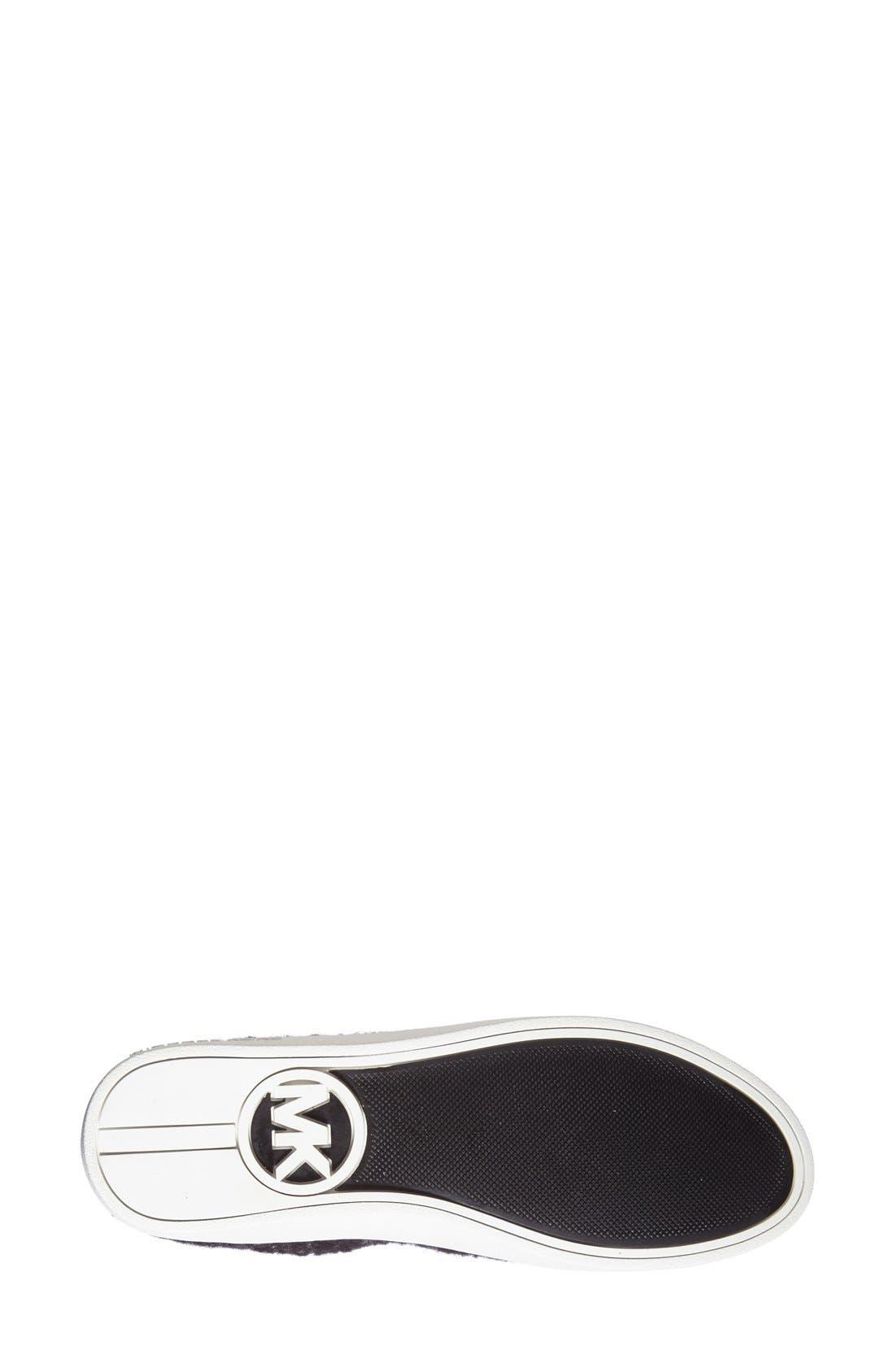 'Keaton' Sneaker,                             Alternate thumbnail 14, color,