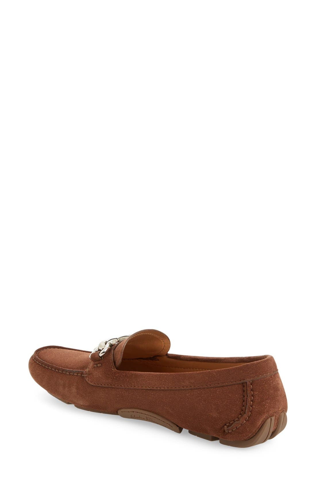 Parigi Loafer,                             Alternate thumbnail 5, color,