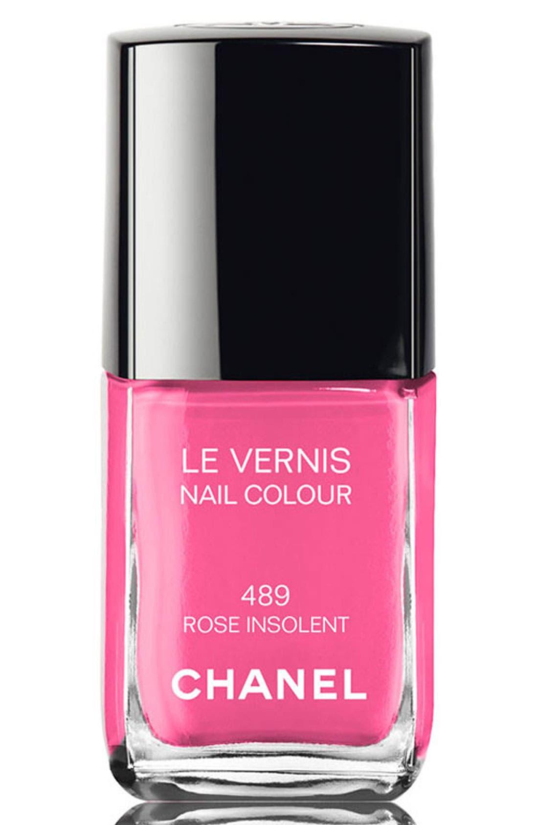 LE VERNIS<br />Nail Colour,                             Main thumbnail 106, color,