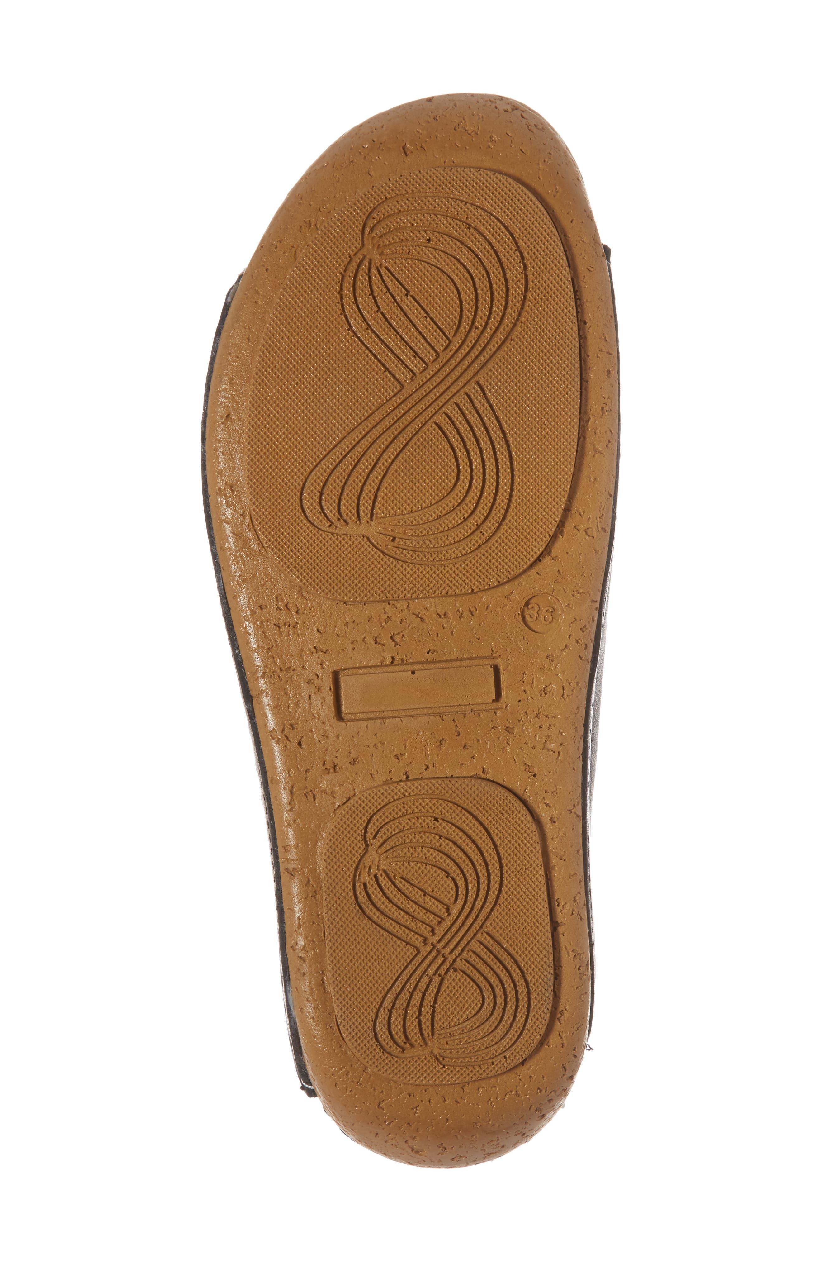 Alexa 3 Slide Sandal,                             Alternate thumbnail 16, color,
