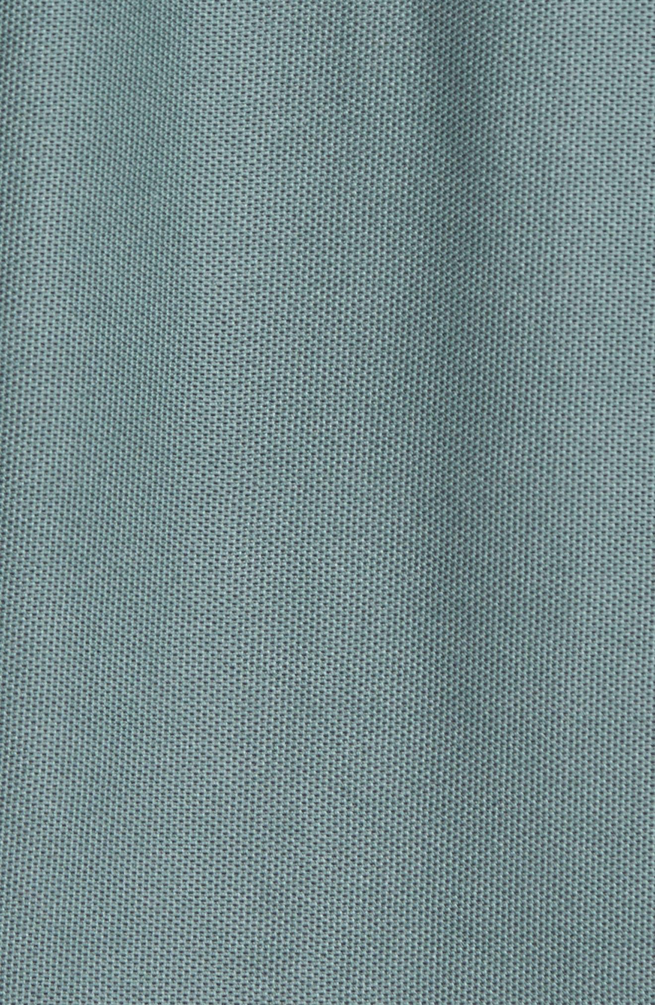 Emfielder Long Sleeve Polo,                             Alternate thumbnail 51, color,