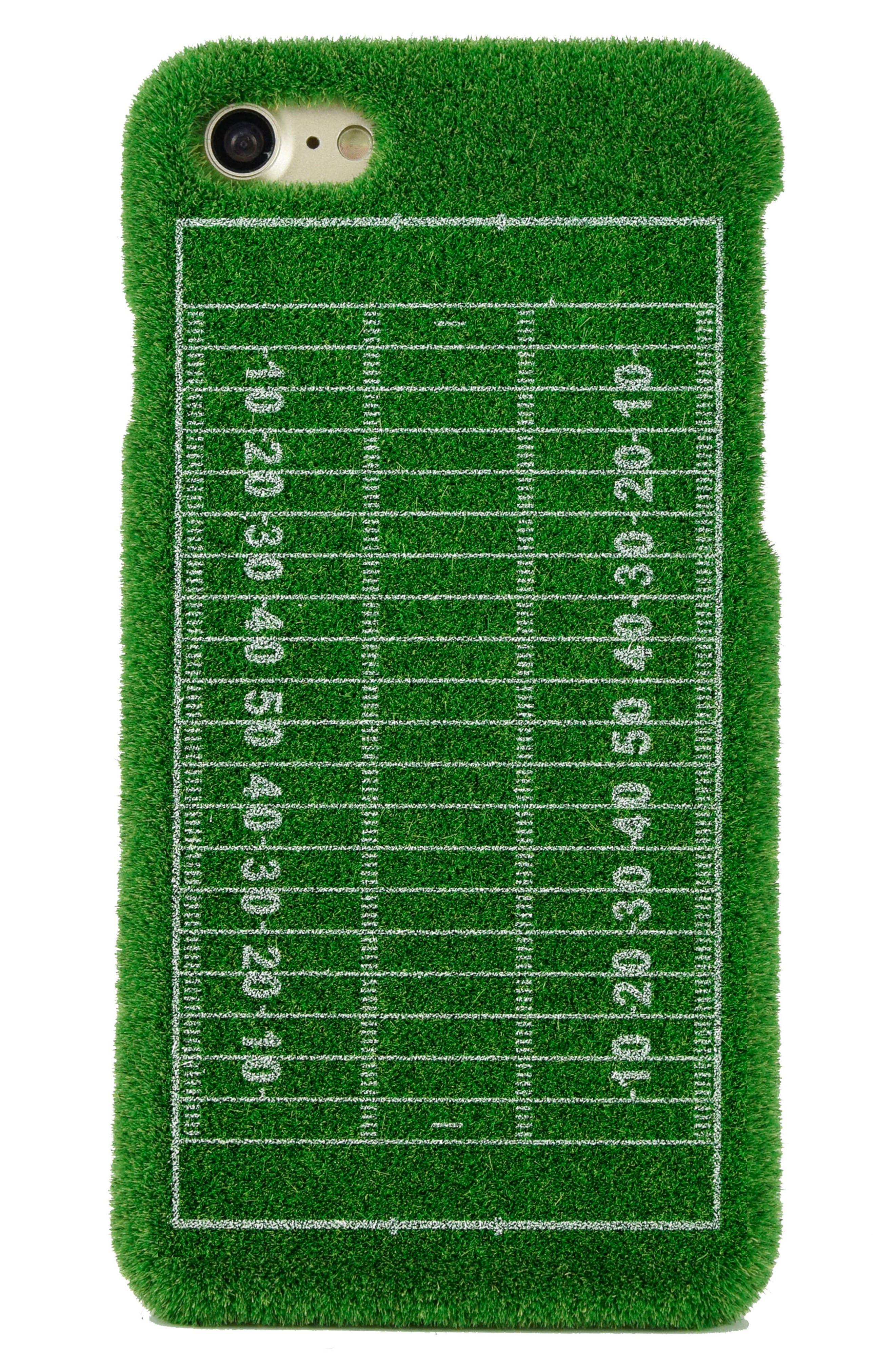 Super Bowl Portable Park iPhone 7 & iPhone 7 Plus Case,                             Alternate thumbnail 2, color,                             300