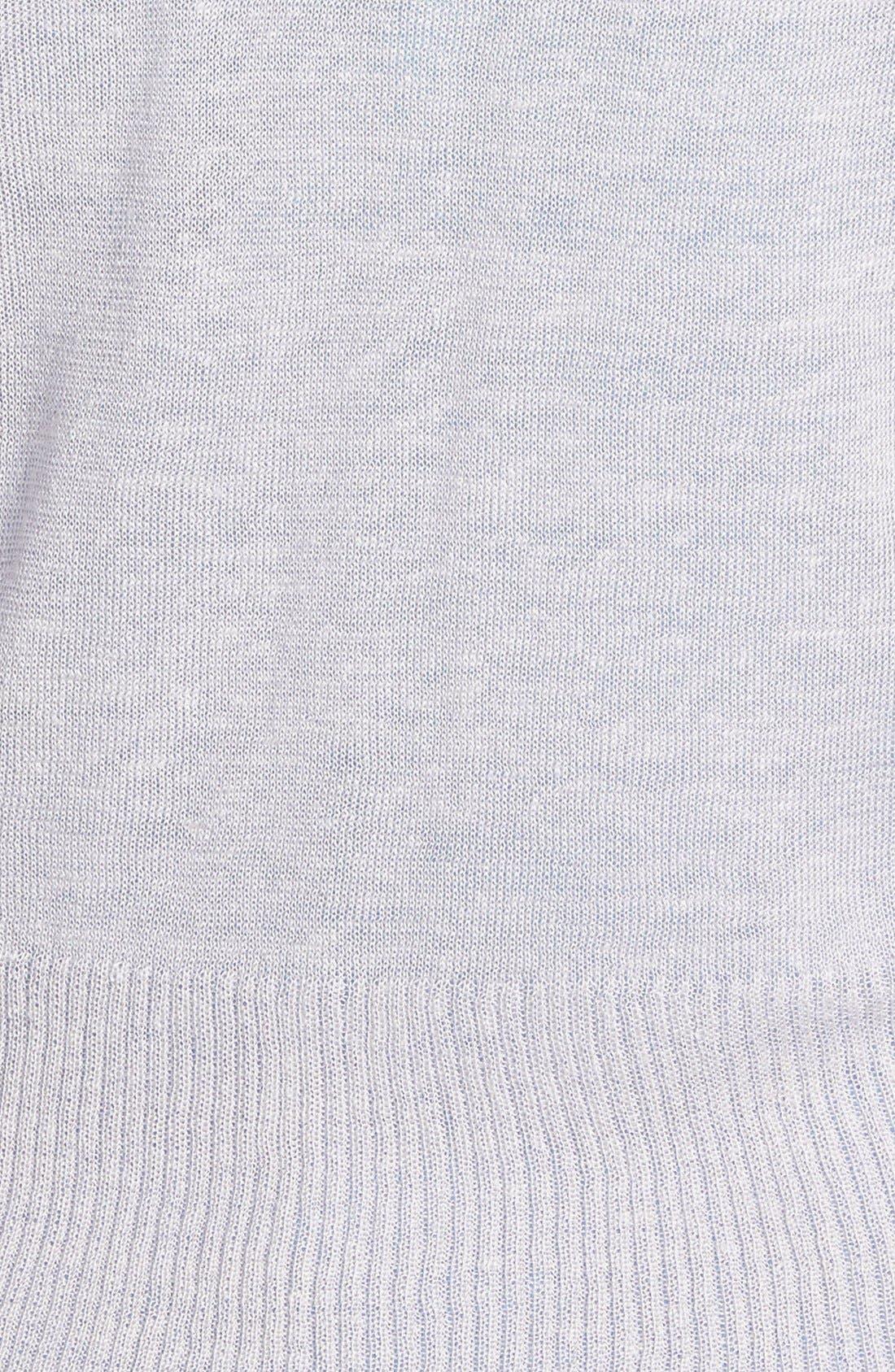 4-Way Convertible Lightweight Cardigan,                             Alternate thumbnail 180, color,