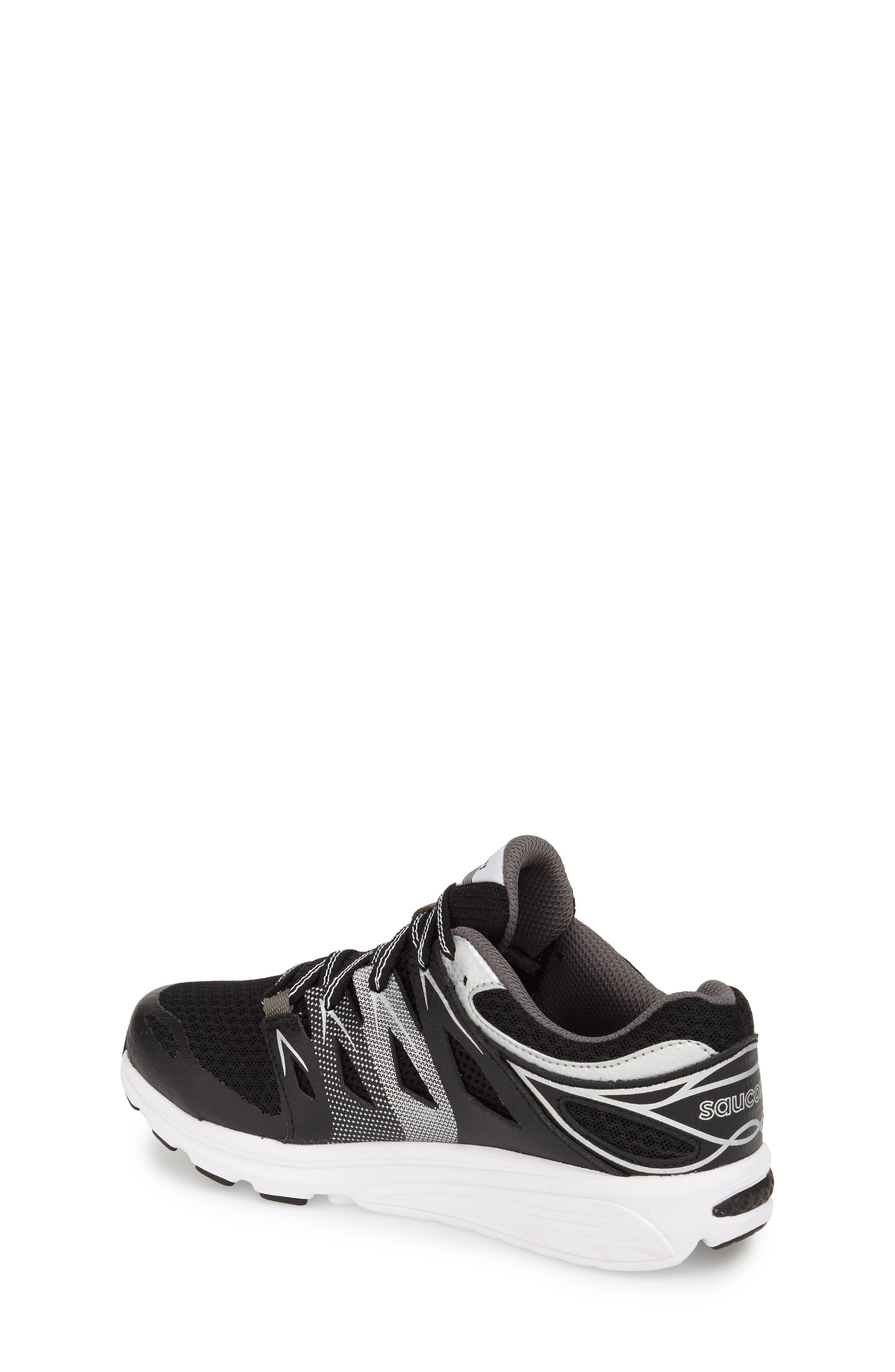 'Zealot 2' Athletic Shoe,                             Alternate thumbnail 2, color,                             001