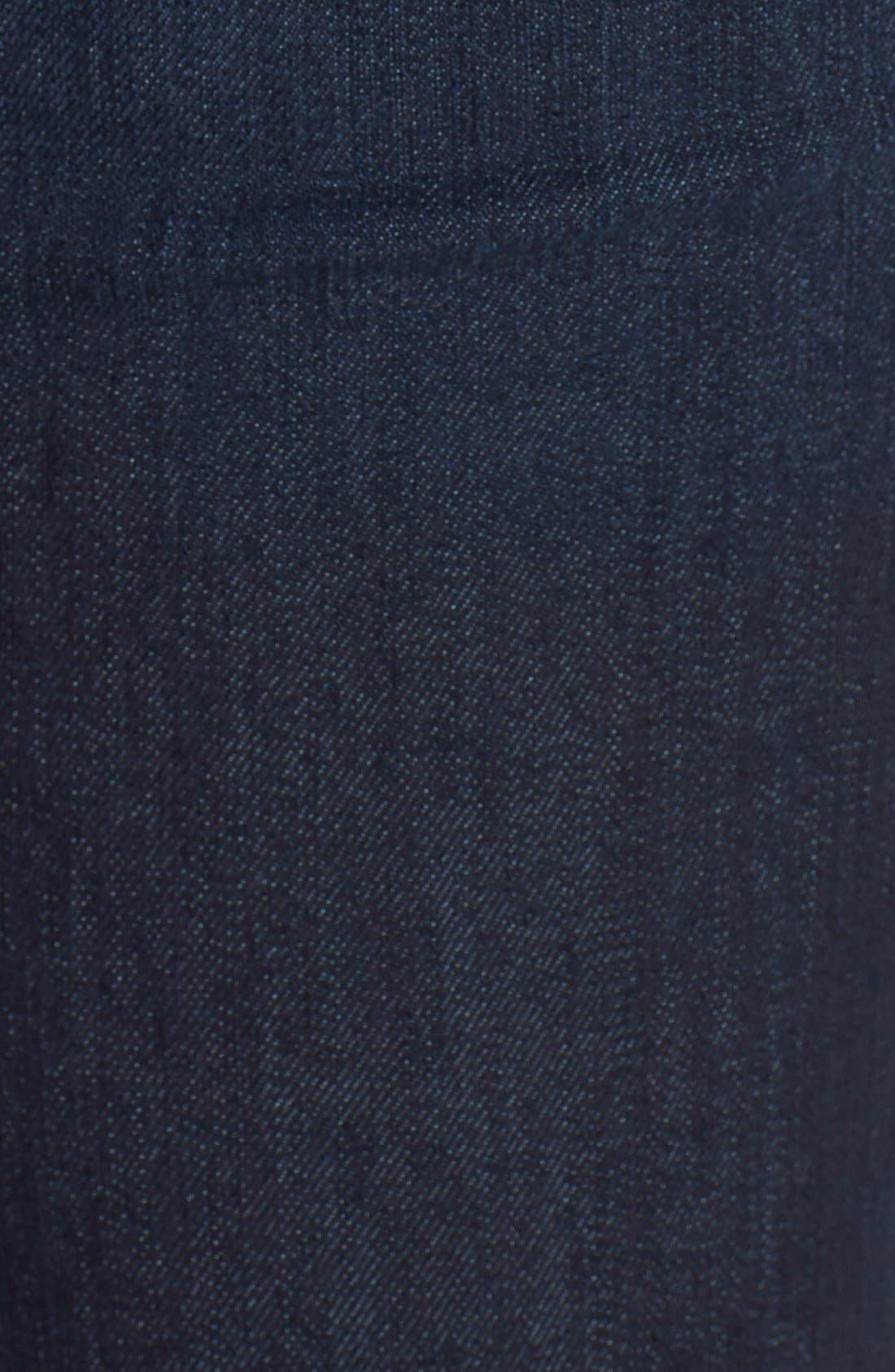 Low Rise Skinny Jeans,                             Alternate thumbnail 10, color,