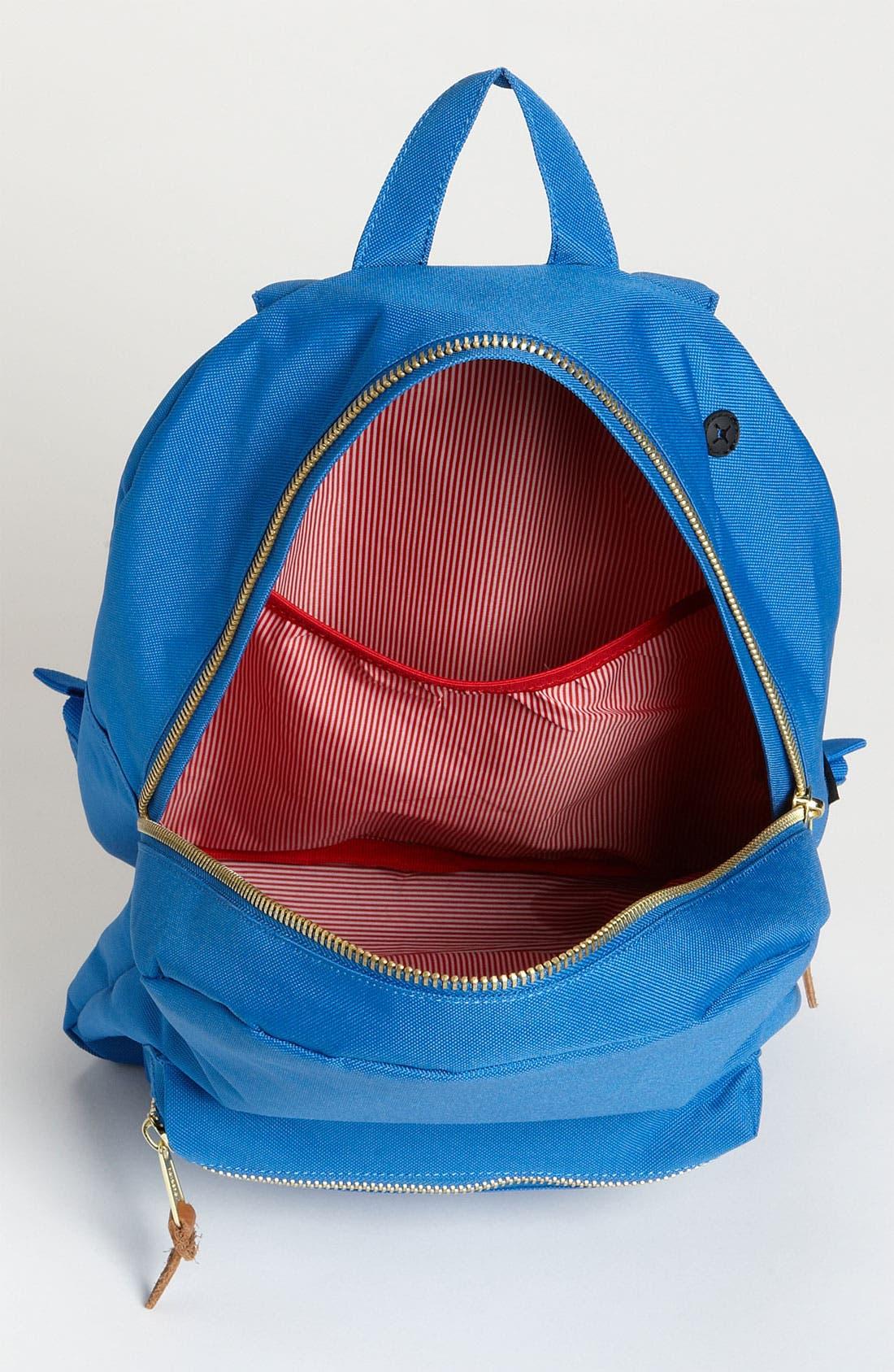 Settlement Backpack,                             Alternate thumbnail 58, color,