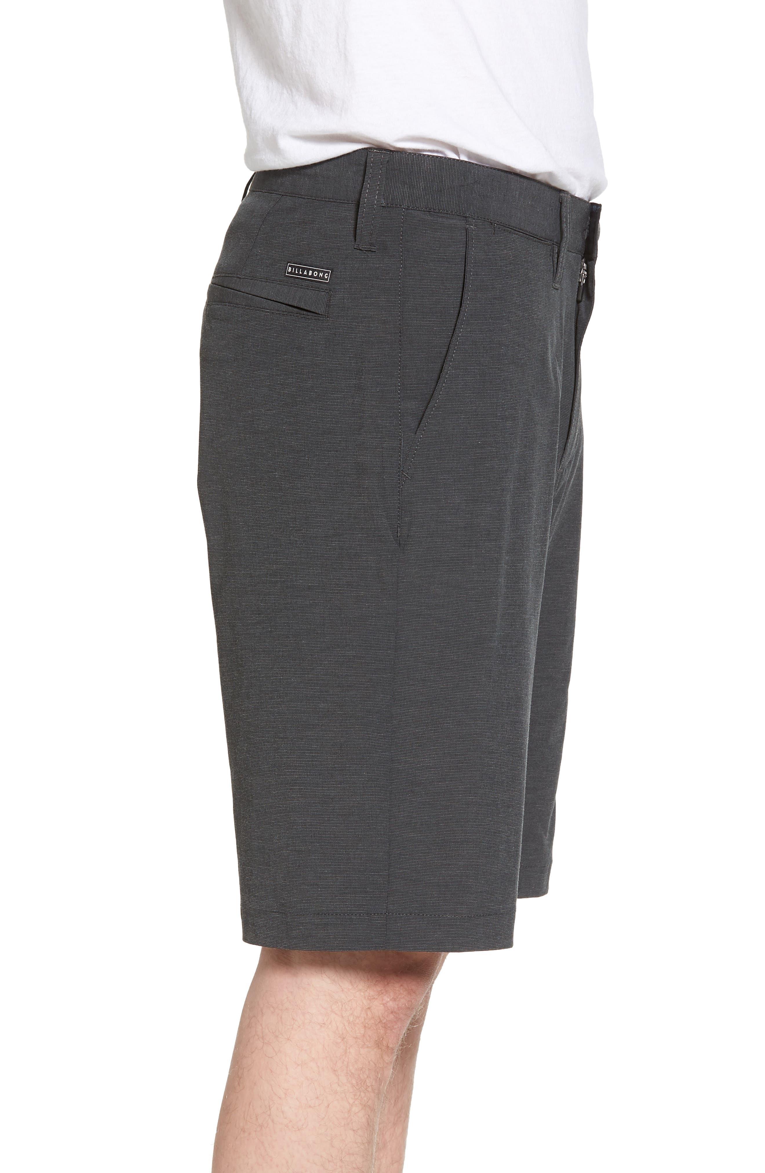 Crossfire X Hybrid Shorts,                             Alternate thumbnail 14, color,