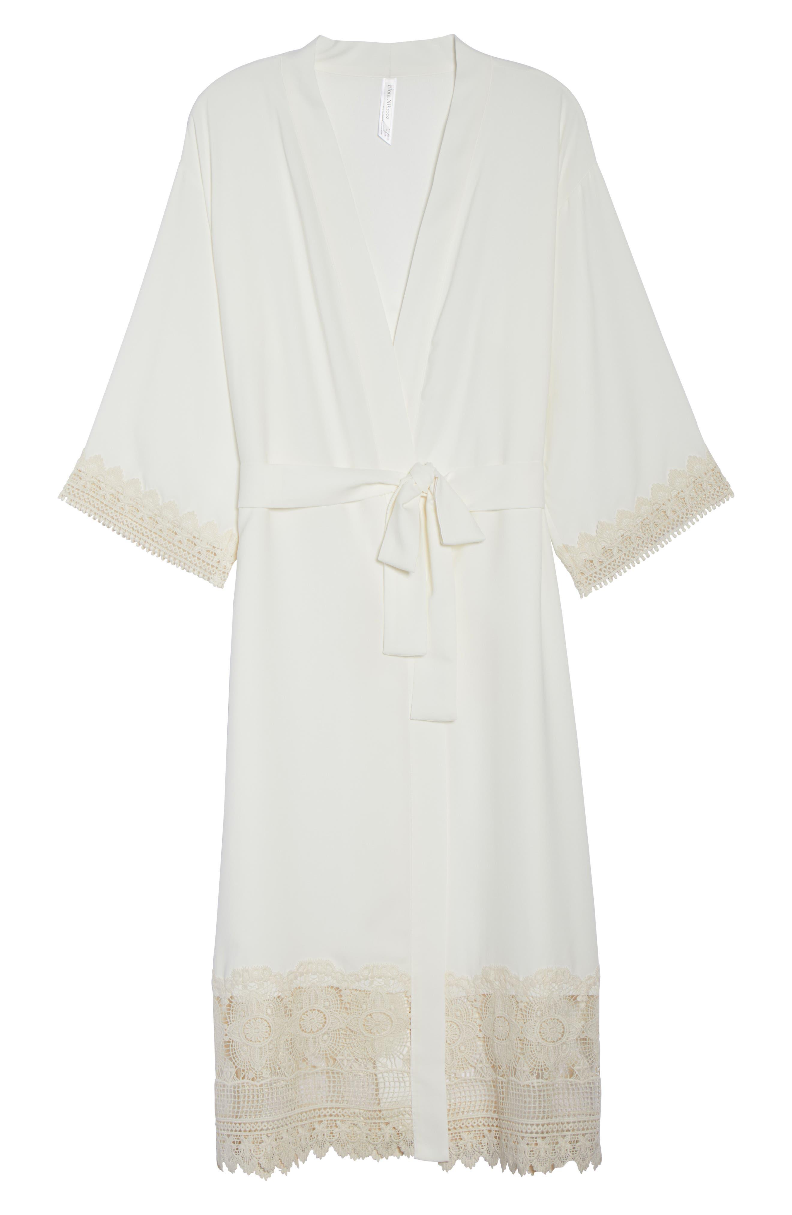 Blythe Robe,                             Alternate thumbnail 6, color,                             903