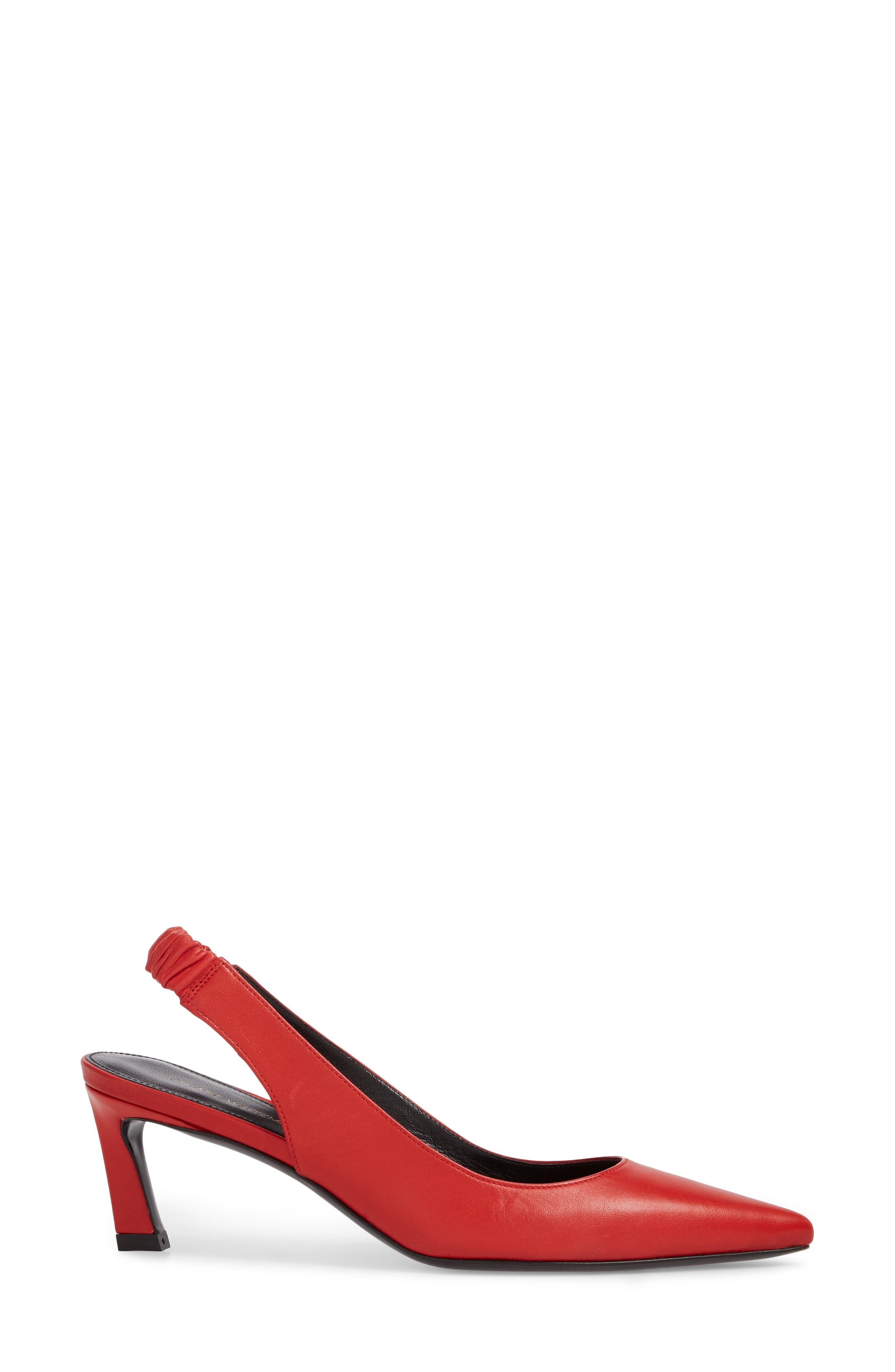 Hayday Slingback Pump,                             Alternate thumbnail 12, color,