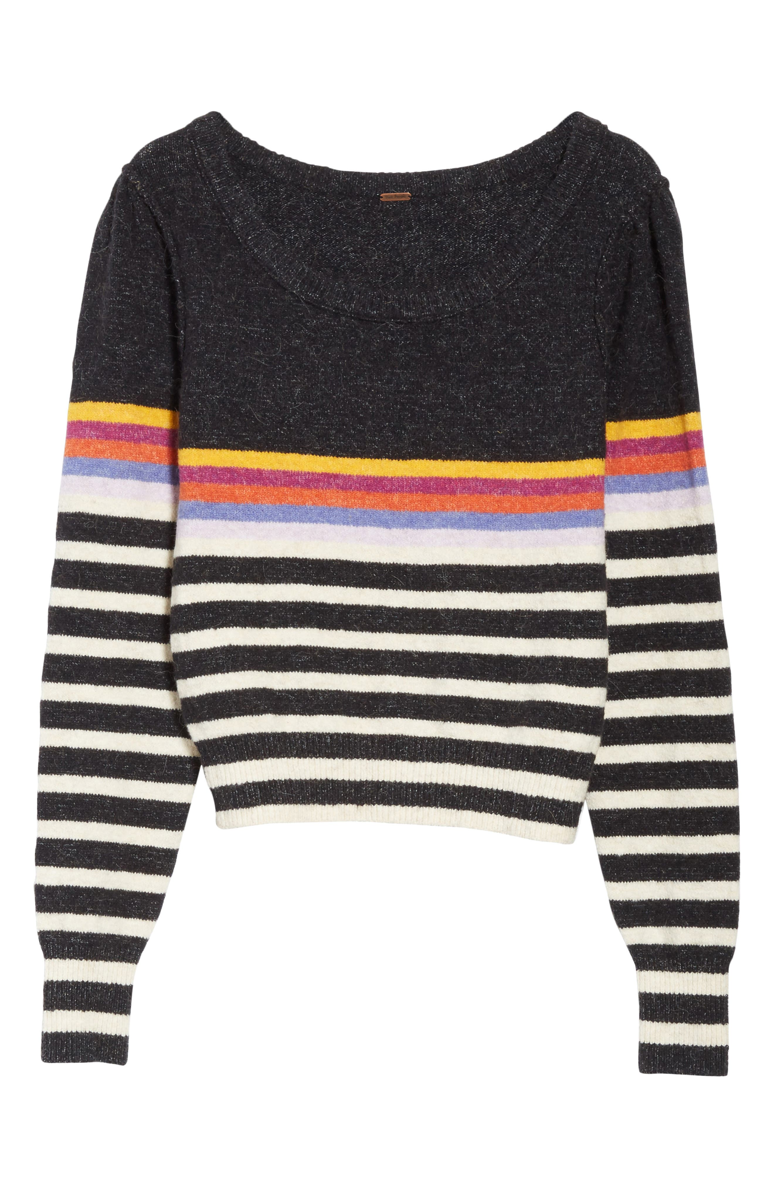 Complete Me Sweater,                             Alternate thumbnail 11, color,