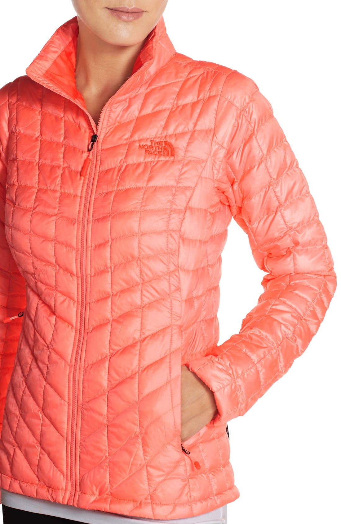 ThermoBall<sup>™</sup> Full Zip Jacket,                             Alternate thumbnail 113, color,