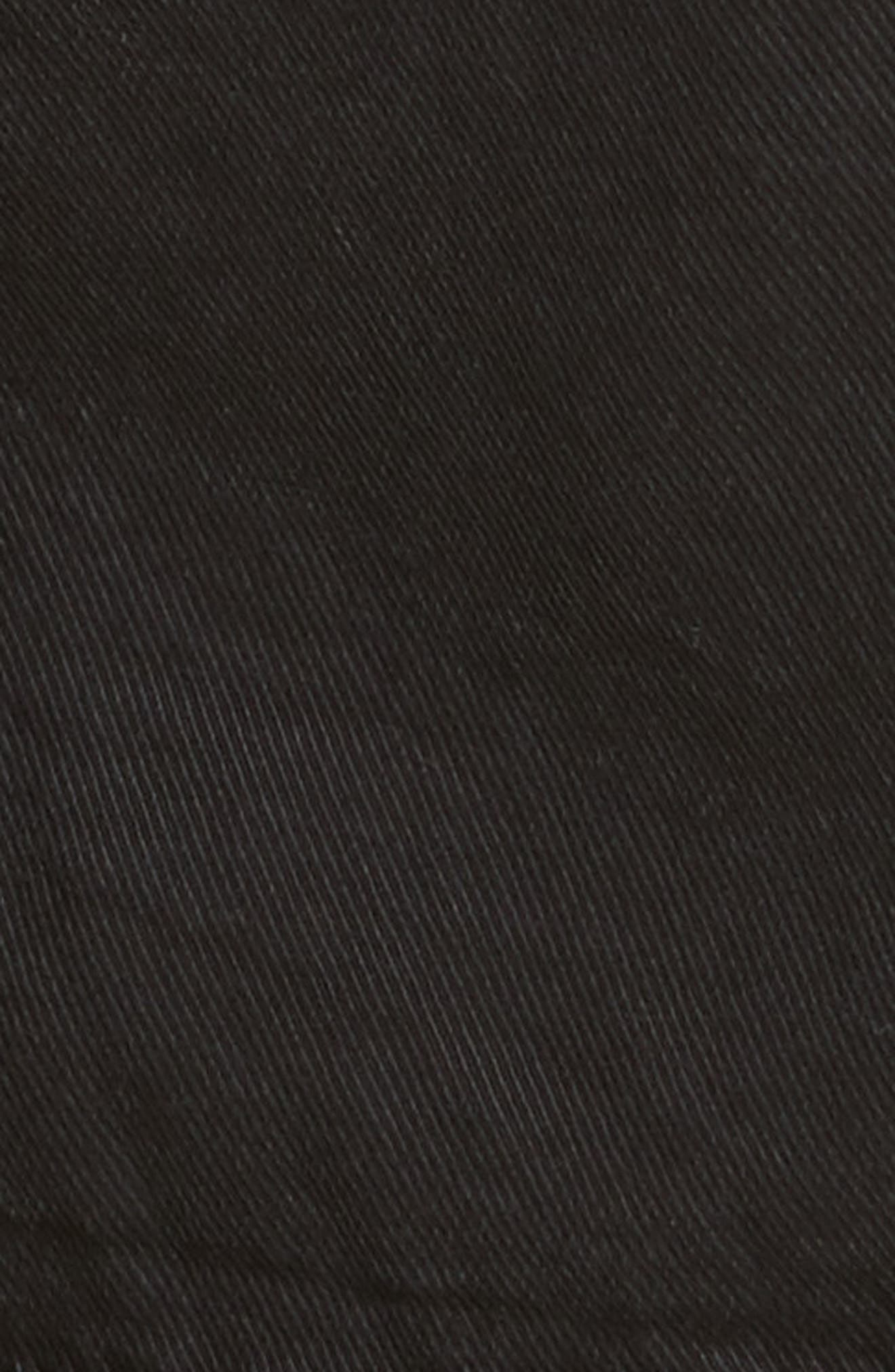 Carpenter Shorts,                             Alternate thumbnail 5, color,                             002