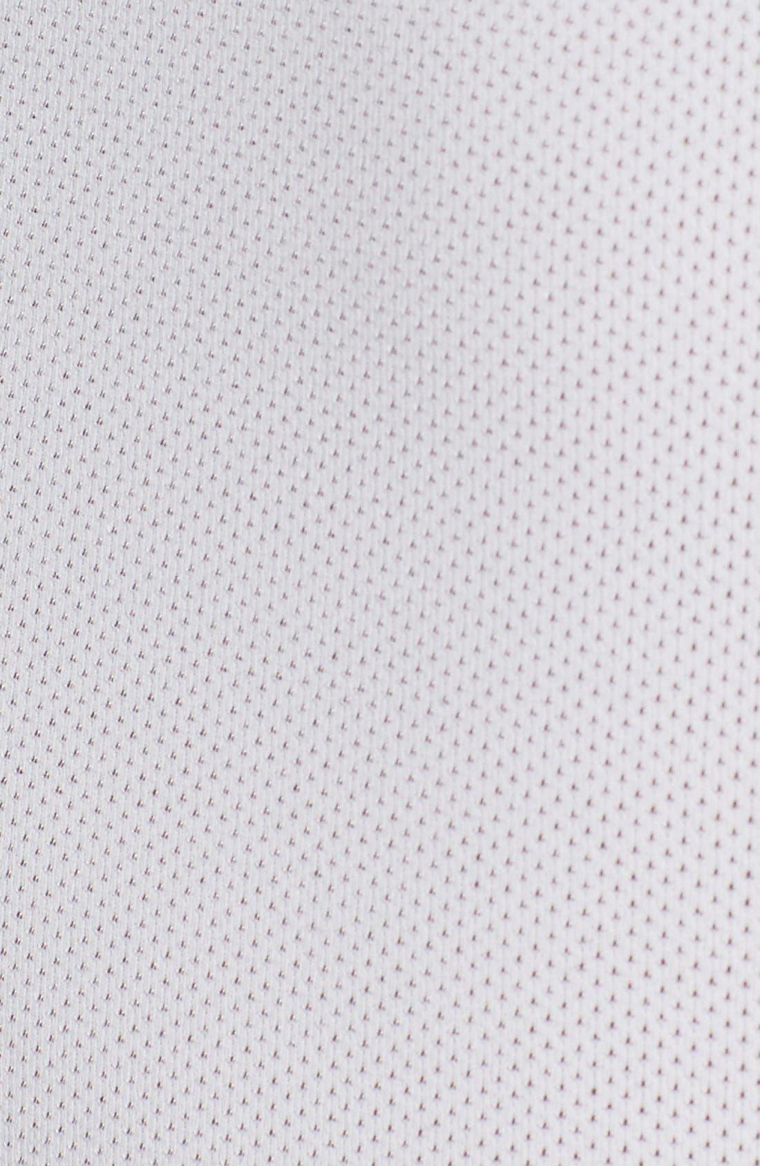 Air FX Low Rise Trunks,                             Alternate thumbnail 17, color,