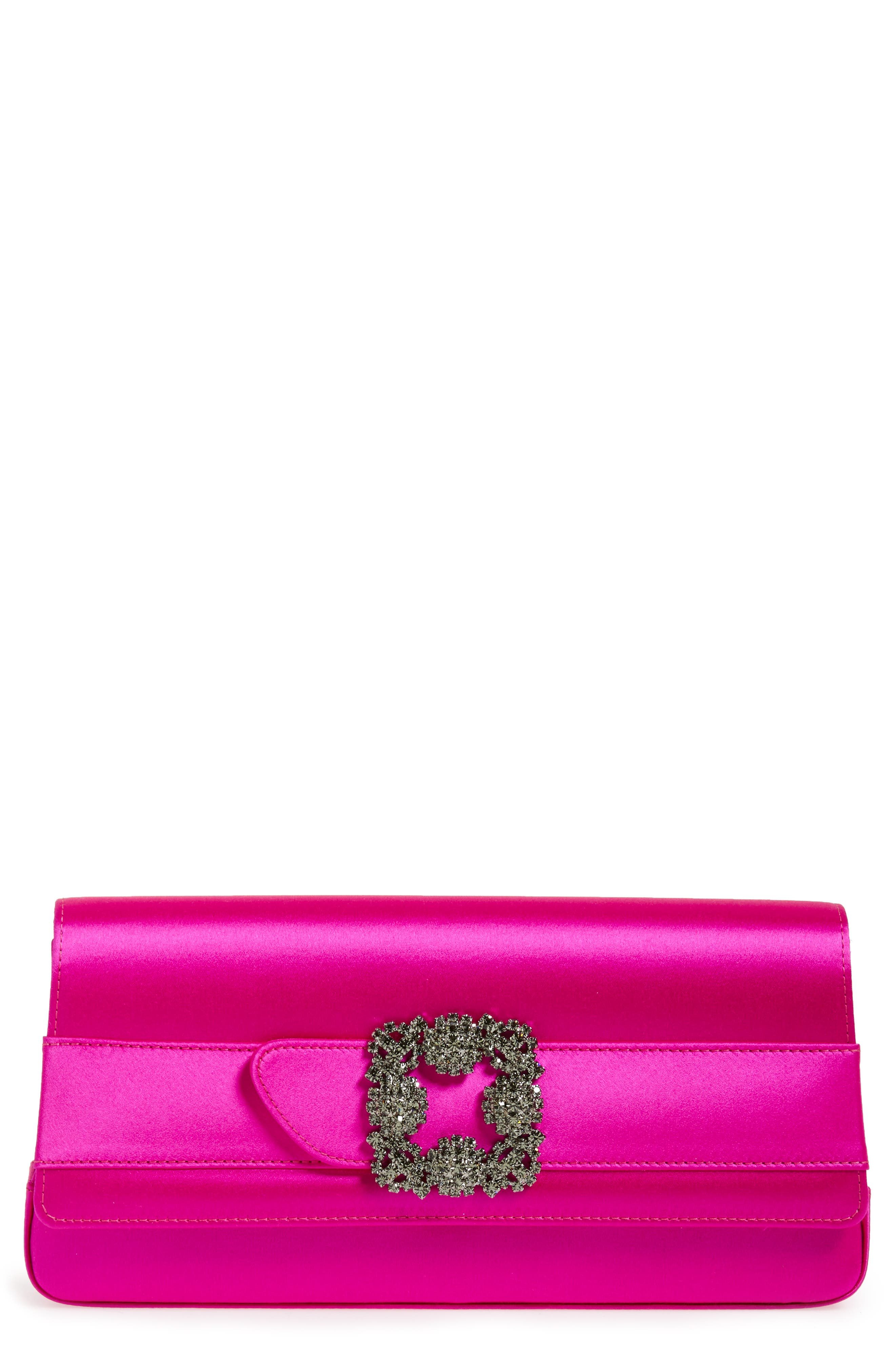 'Gothisi' Clutch,                             Alternate thumbnail 42, color,