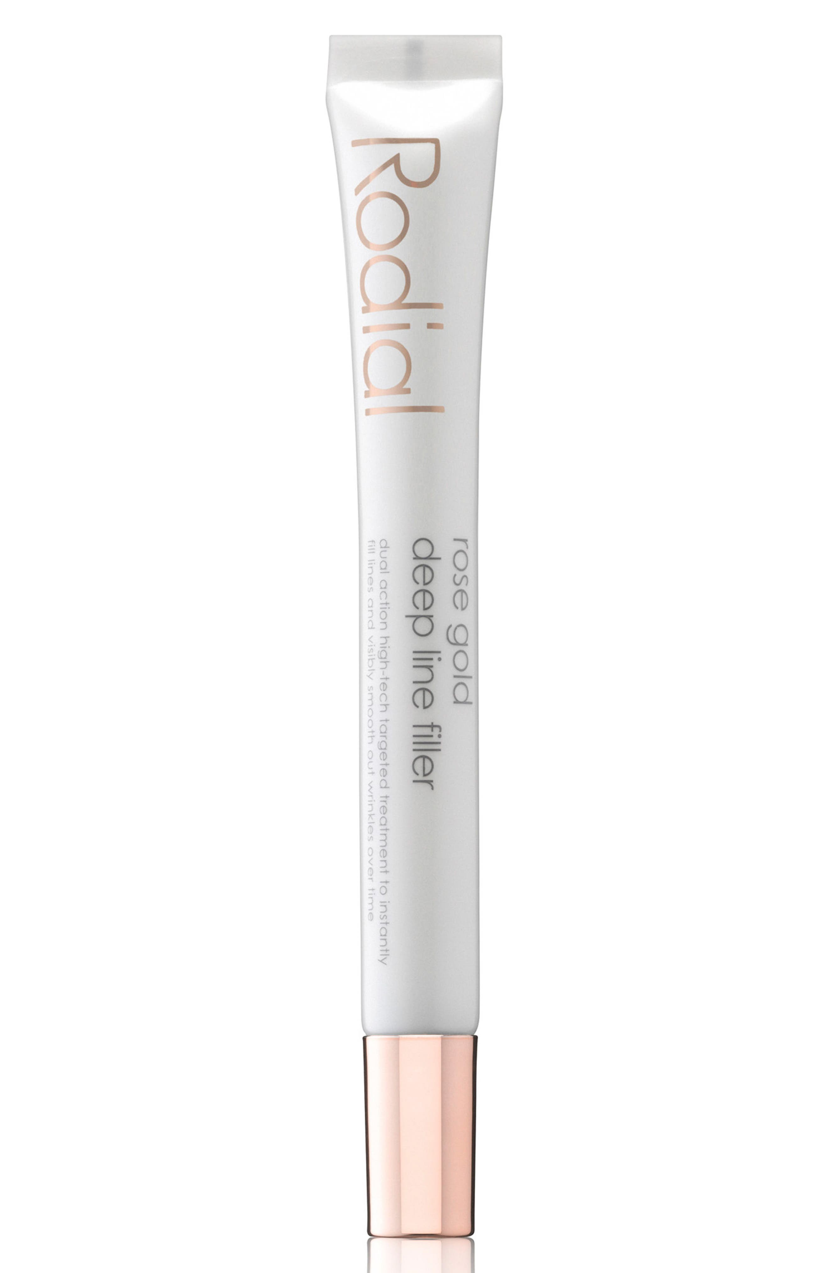 SPACE.NK.apothecary Rodial Rose Gold Deep Liner Filler,                         Main,                         color, NO COLOR