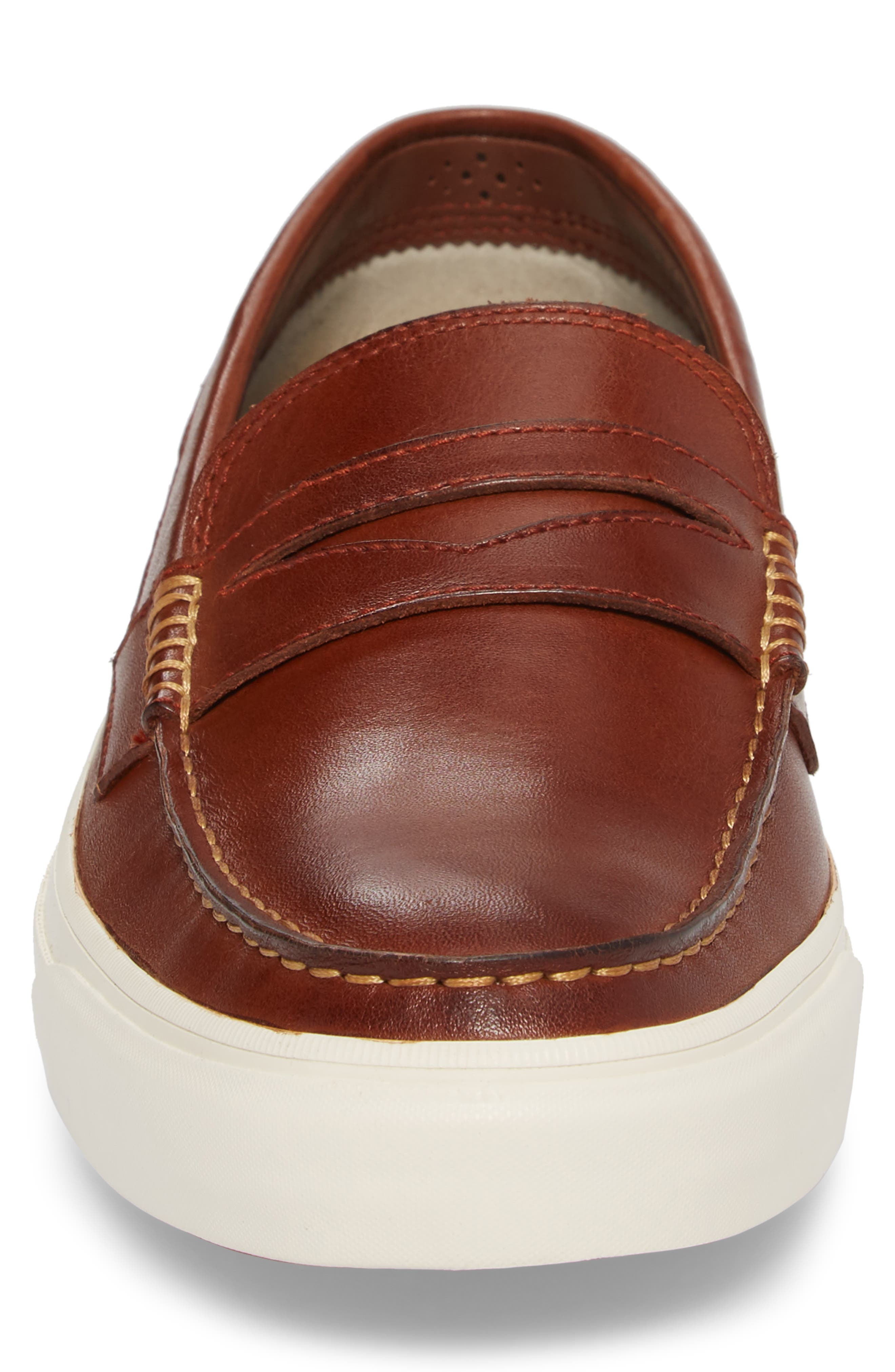 Pinch Weekend LX Penny Loafer,                             Alternate thumbnail 34, color,