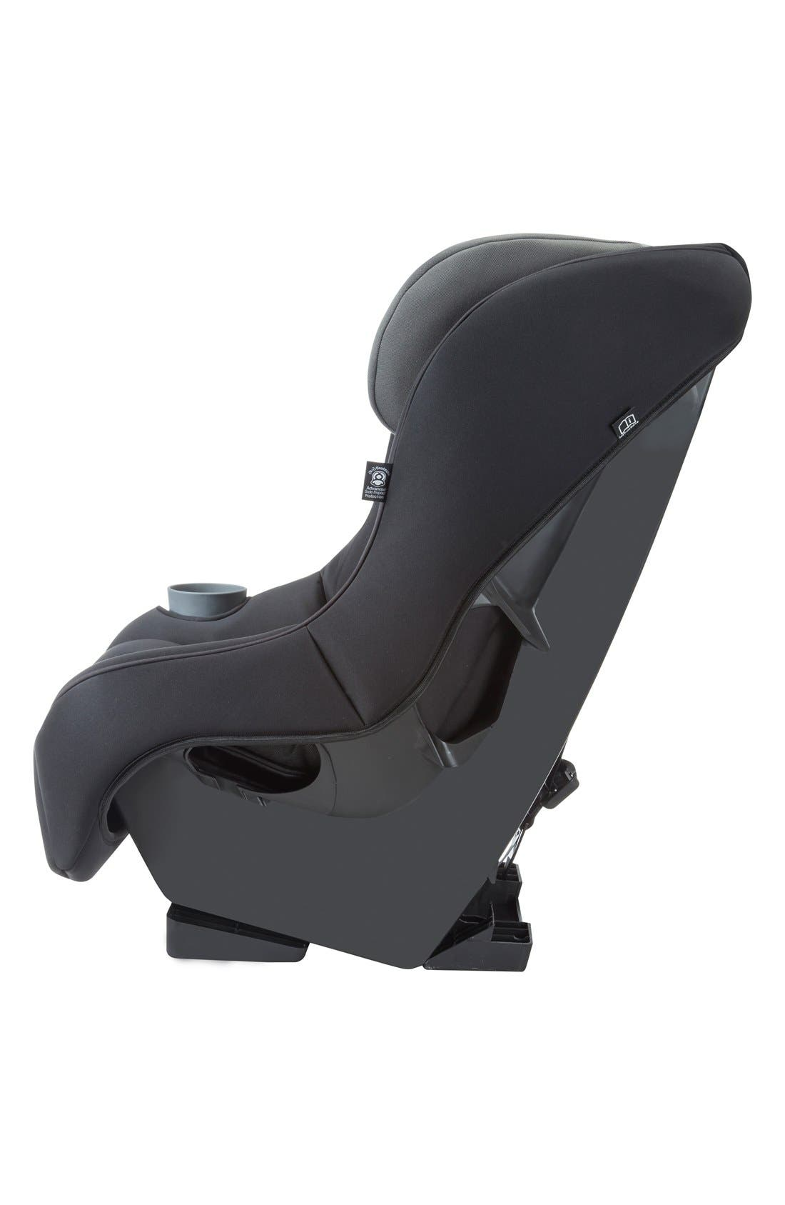 Pria<sup>™</sup> 70 Infant & Toddler Convertible Car Seat,                             Alternate thumbnail 11, color,