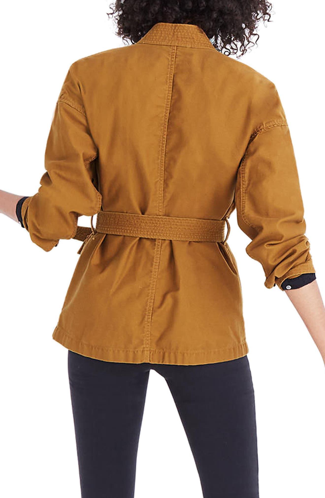 Kimono Jacket,                             Alternate thumbnail 2, color,                             200
