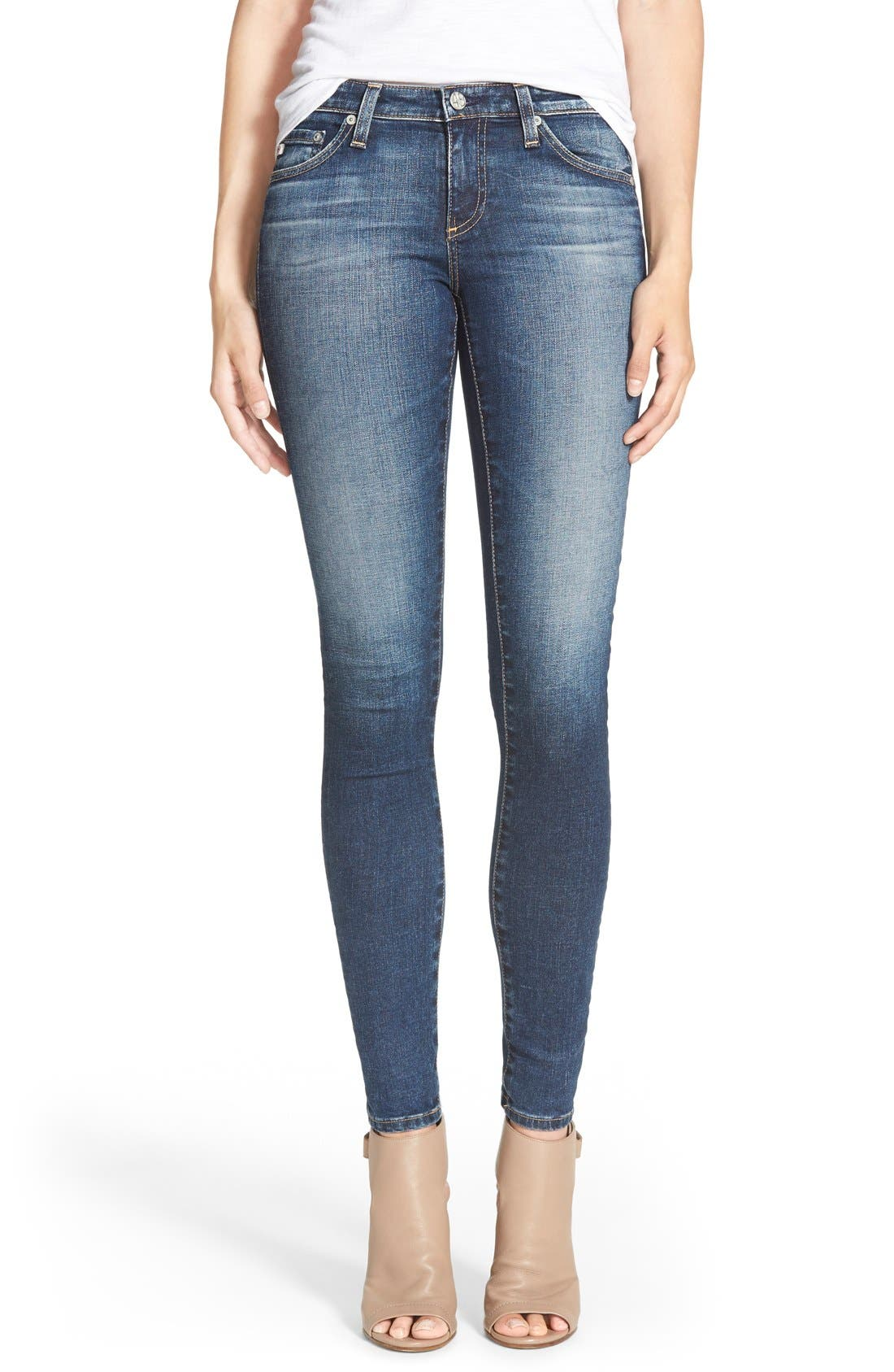 The Legging Ankle Jeans,                             Main thumbnail 31, color,