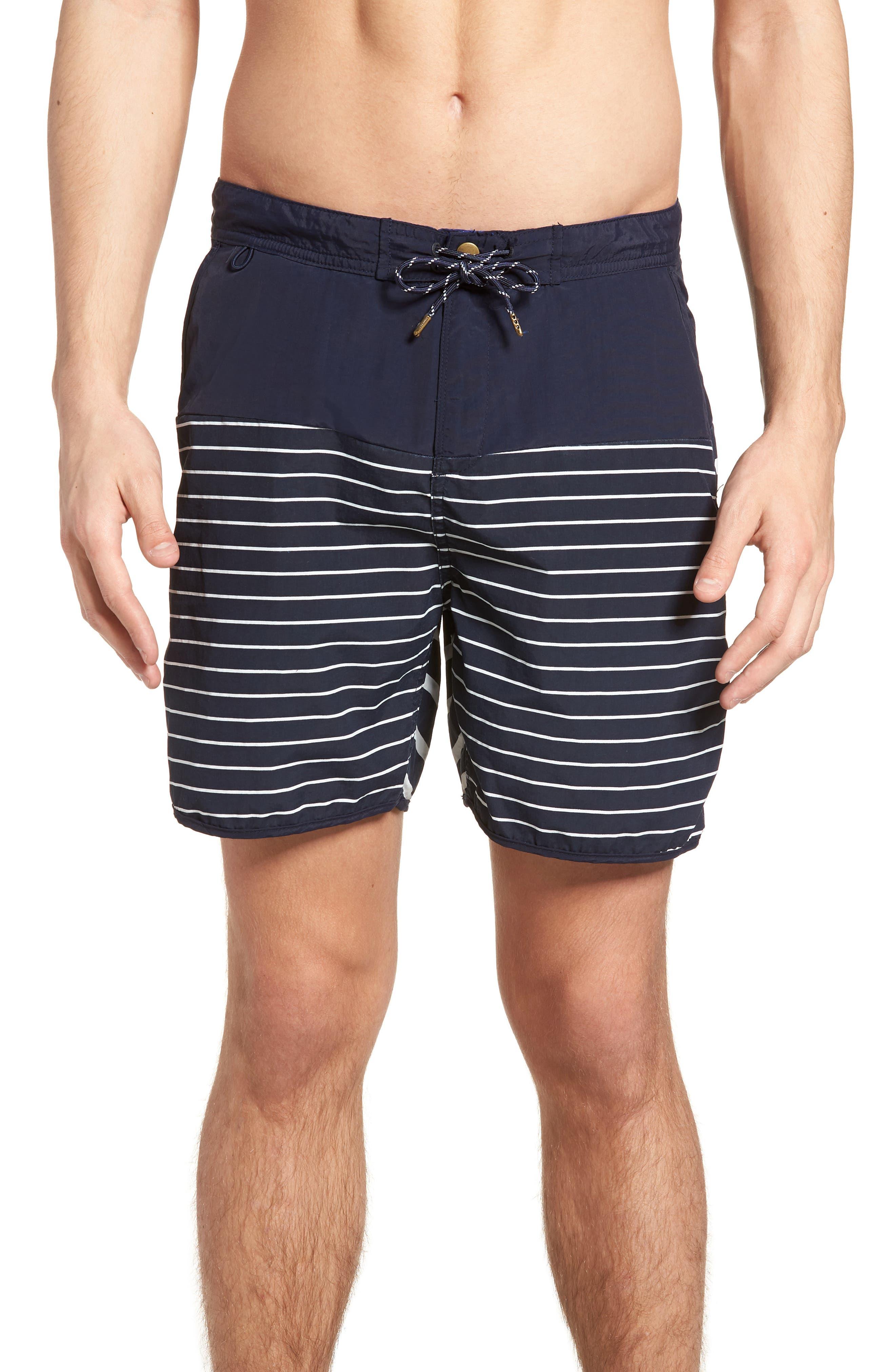 Swim Trunks,                         Main,                         color, 420