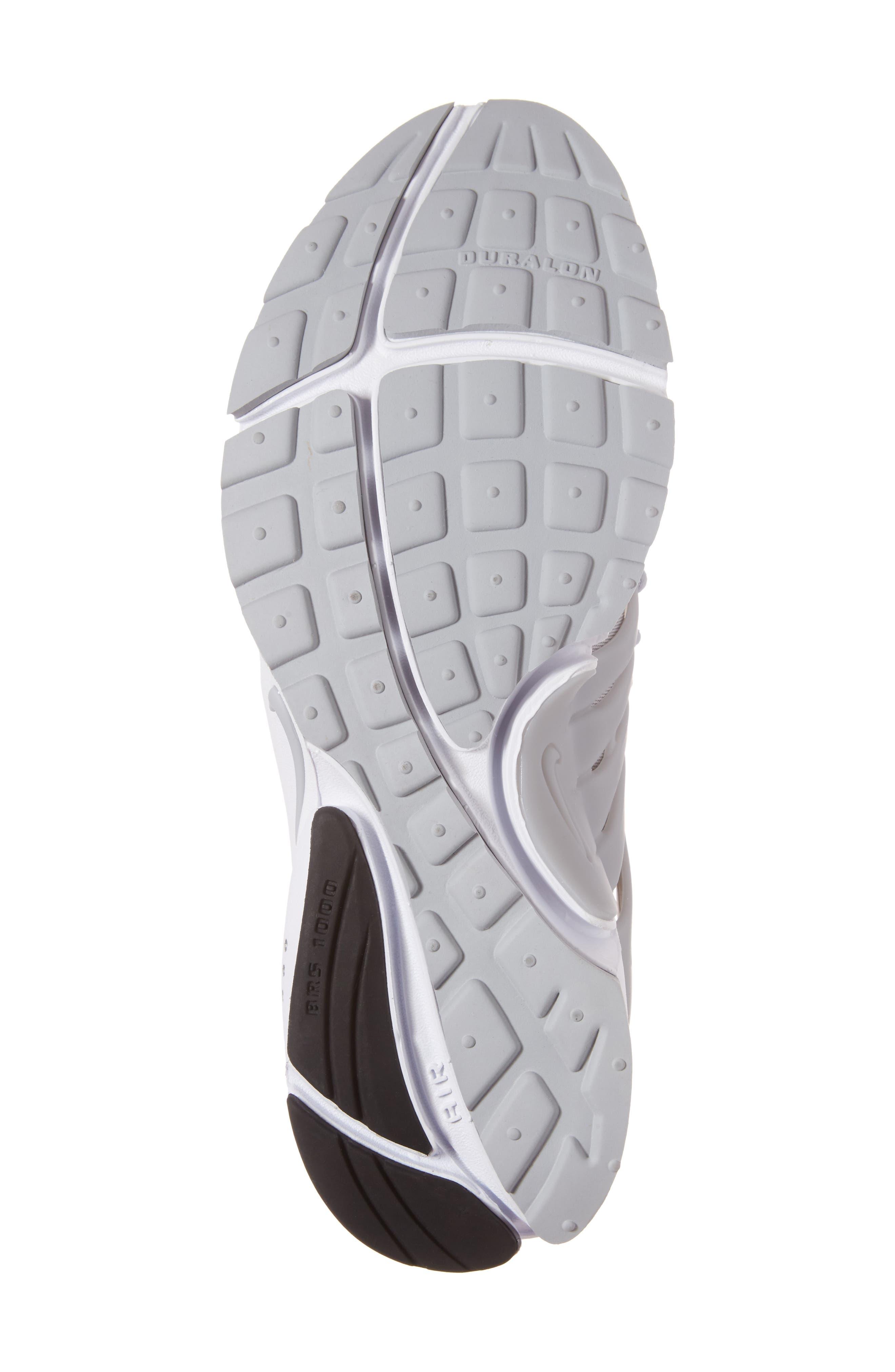 Air Presto Essential Sneaker,                             Alternate thumbnail 85, color,