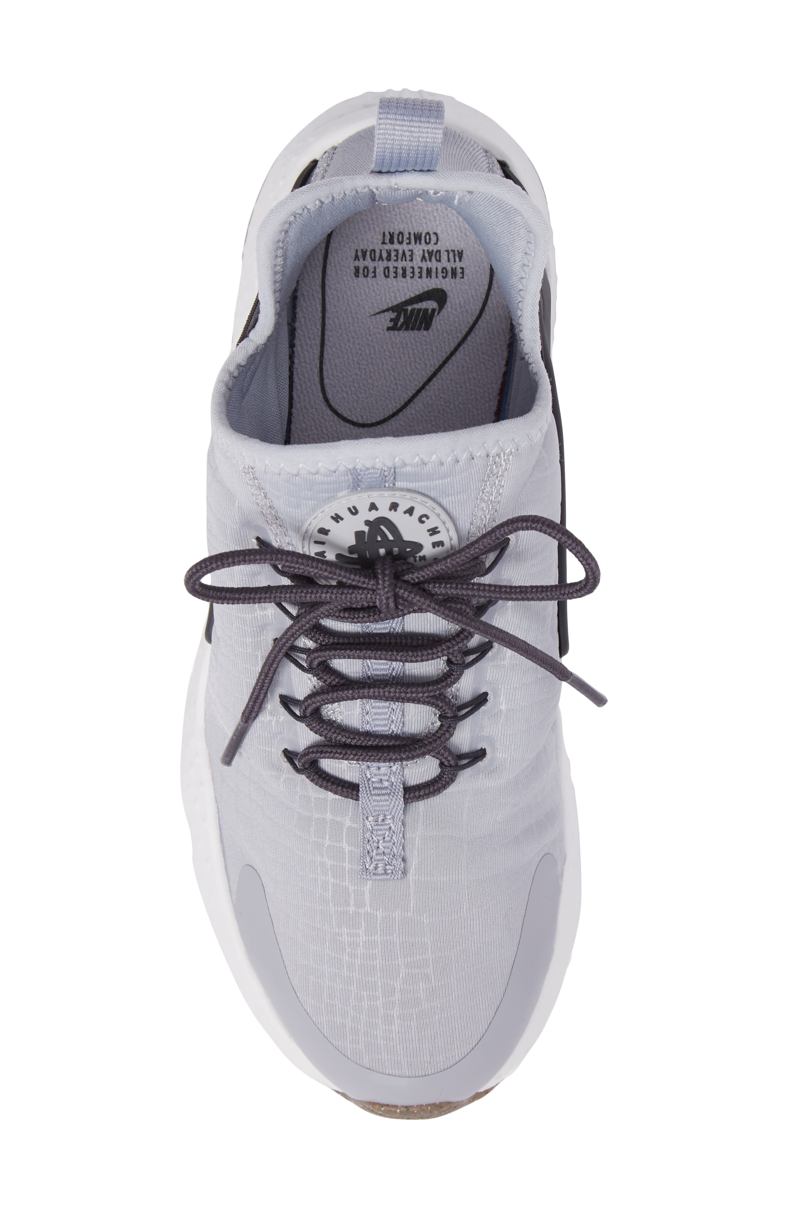 Air Huarache Sneaker,                             Alternate thumbnail 171, color,
