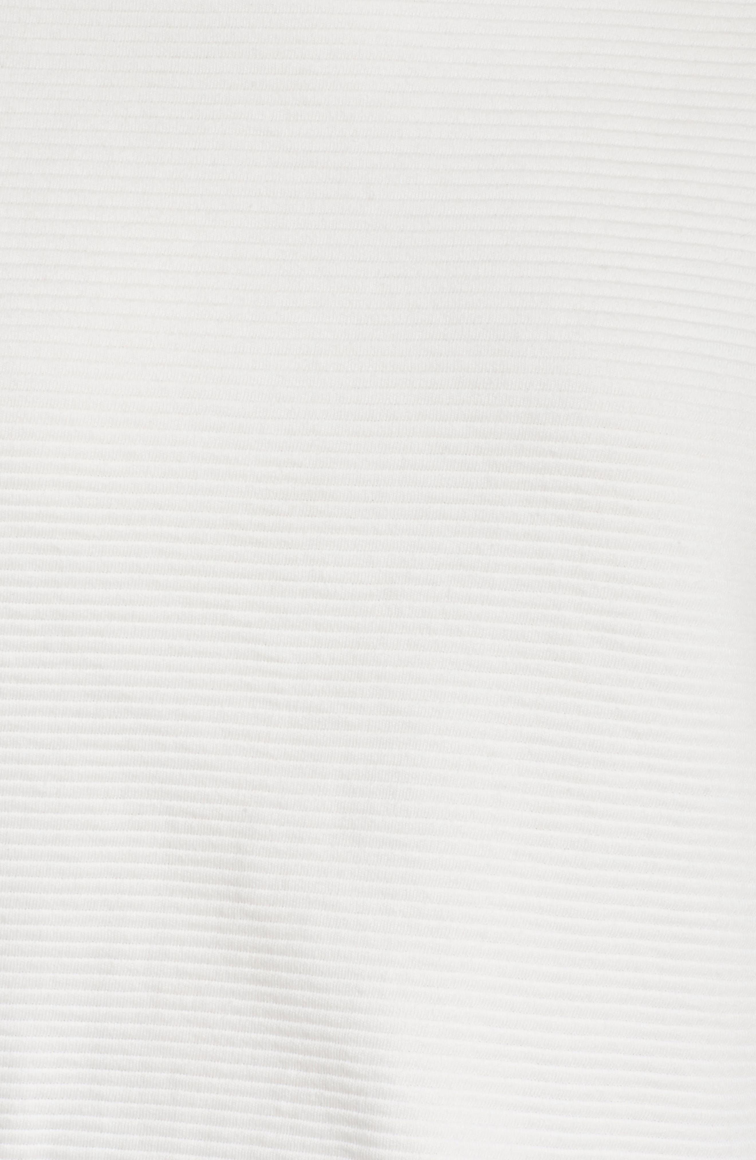 Whittier Sweatshirt,                             Alternate thumbnail 6, color,                             100